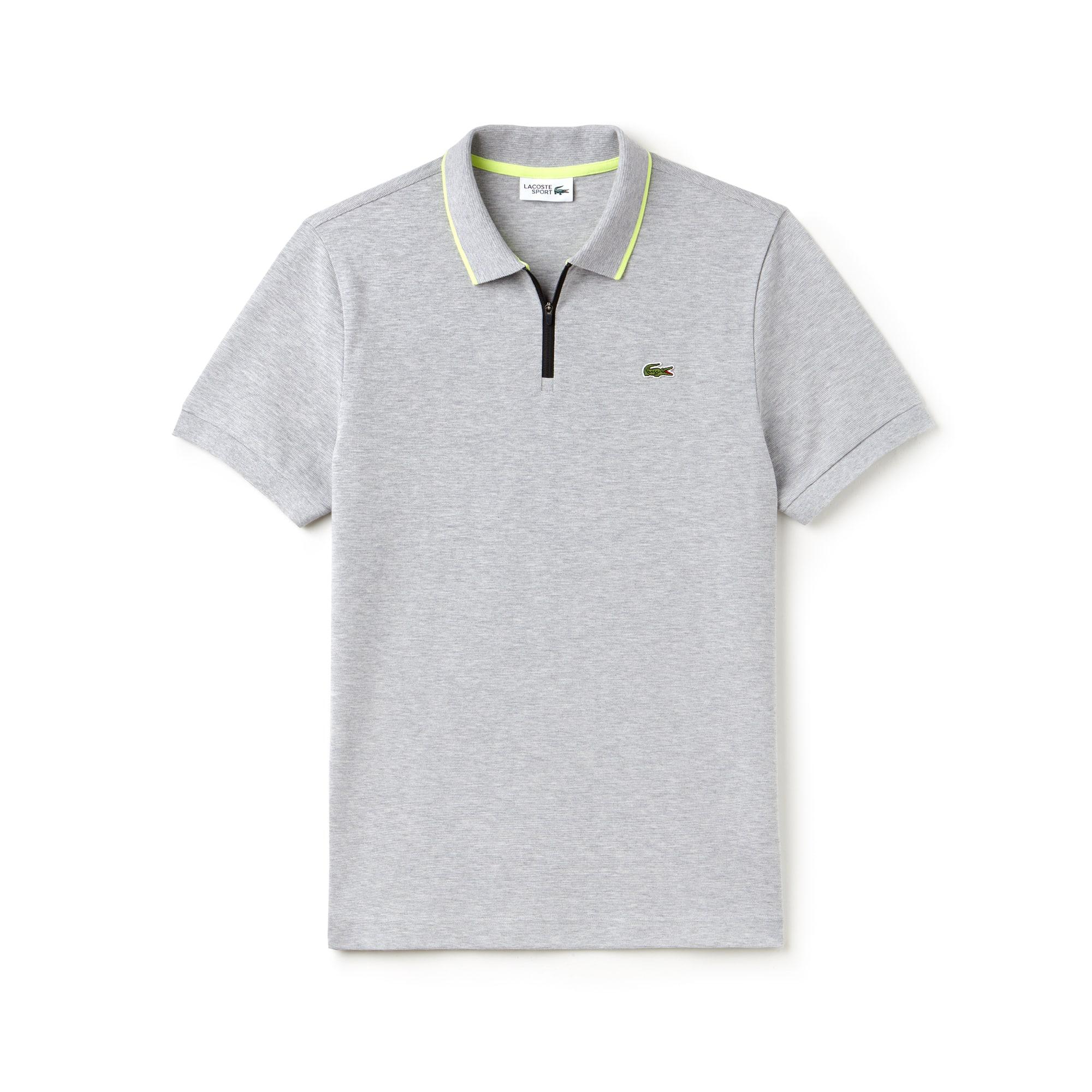 Men's SPORT Ultra-Light Tennis Polo