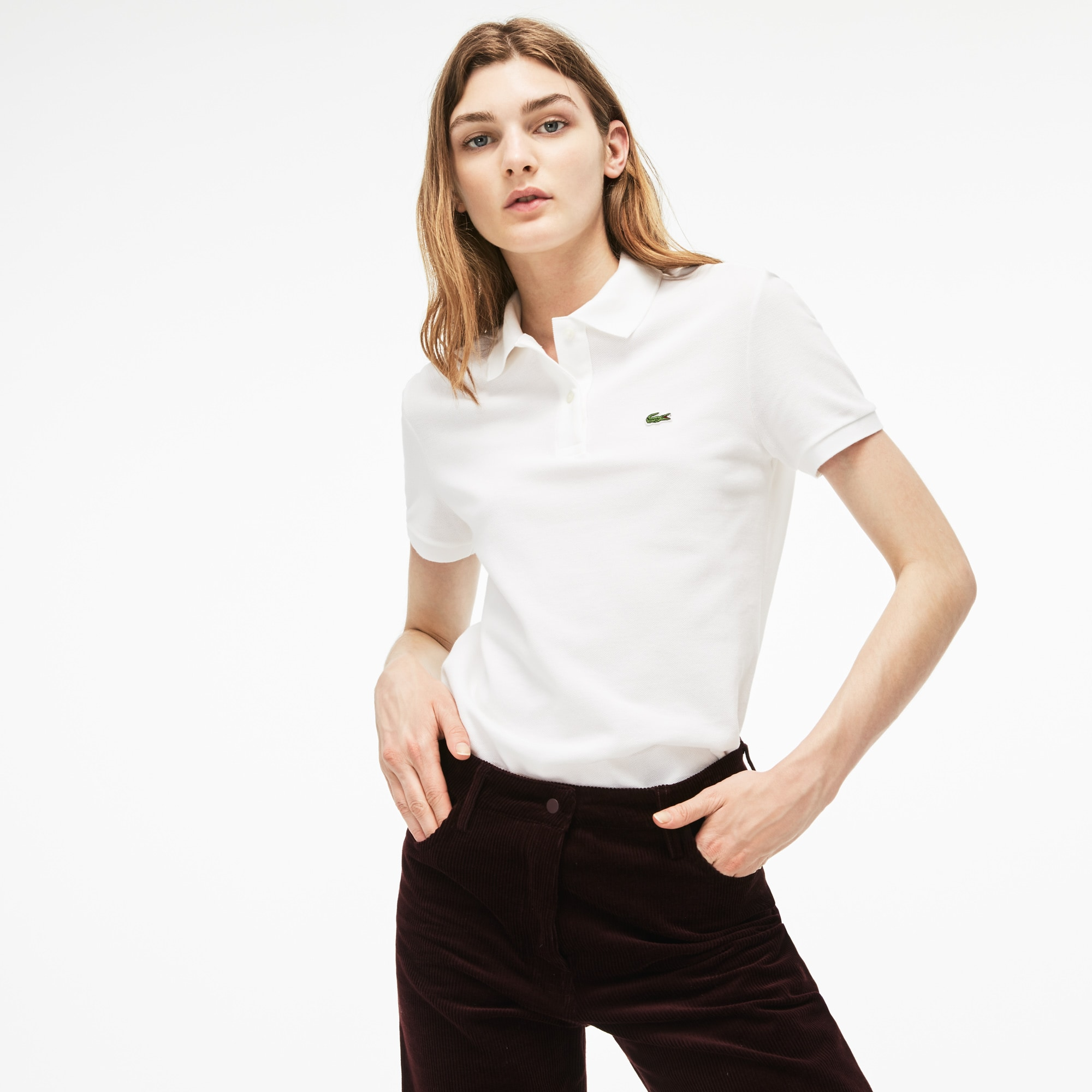 lacoste ladies polo shirts uk Cheaper Than Retail Price> Buy ...