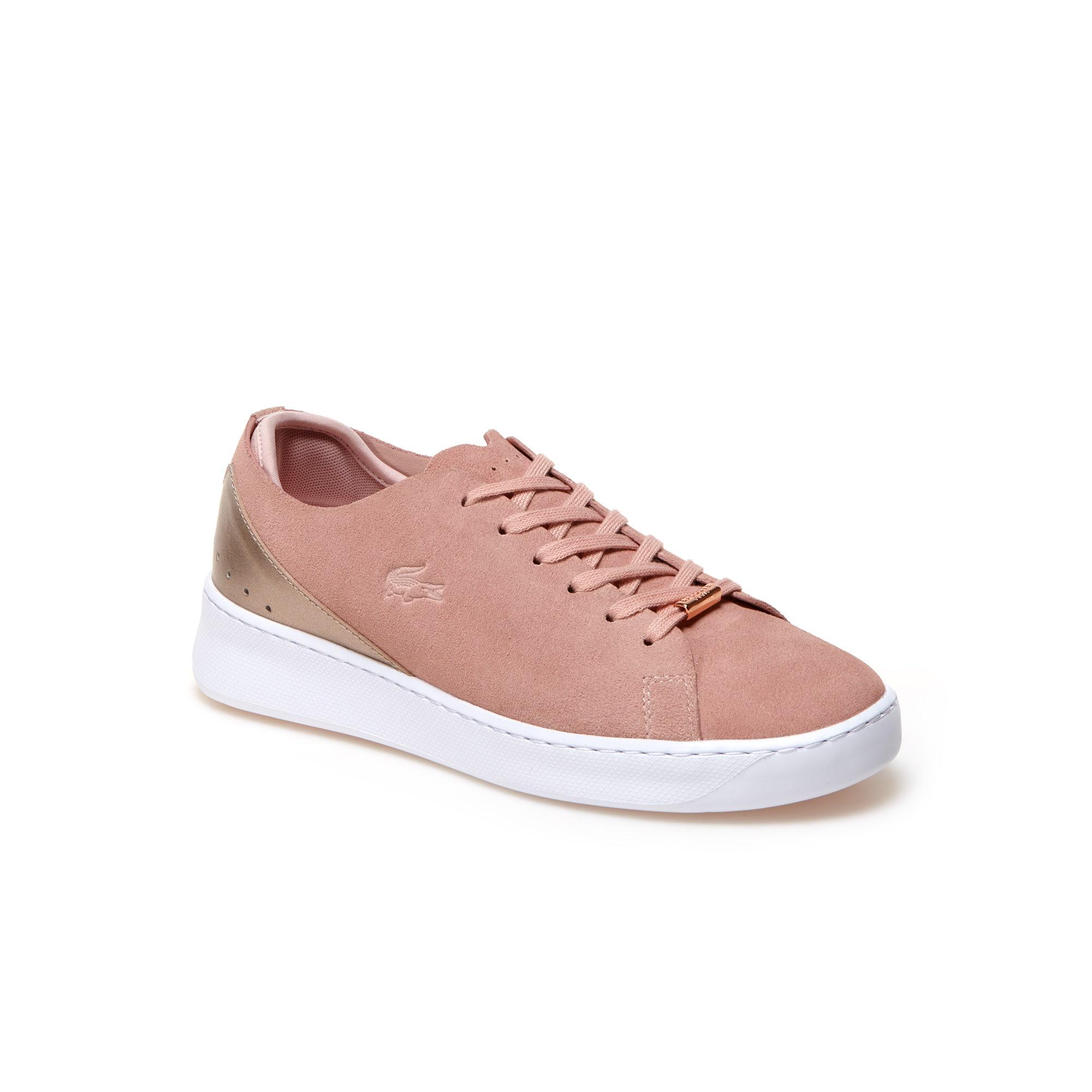 Women's Eyyla Sneakers