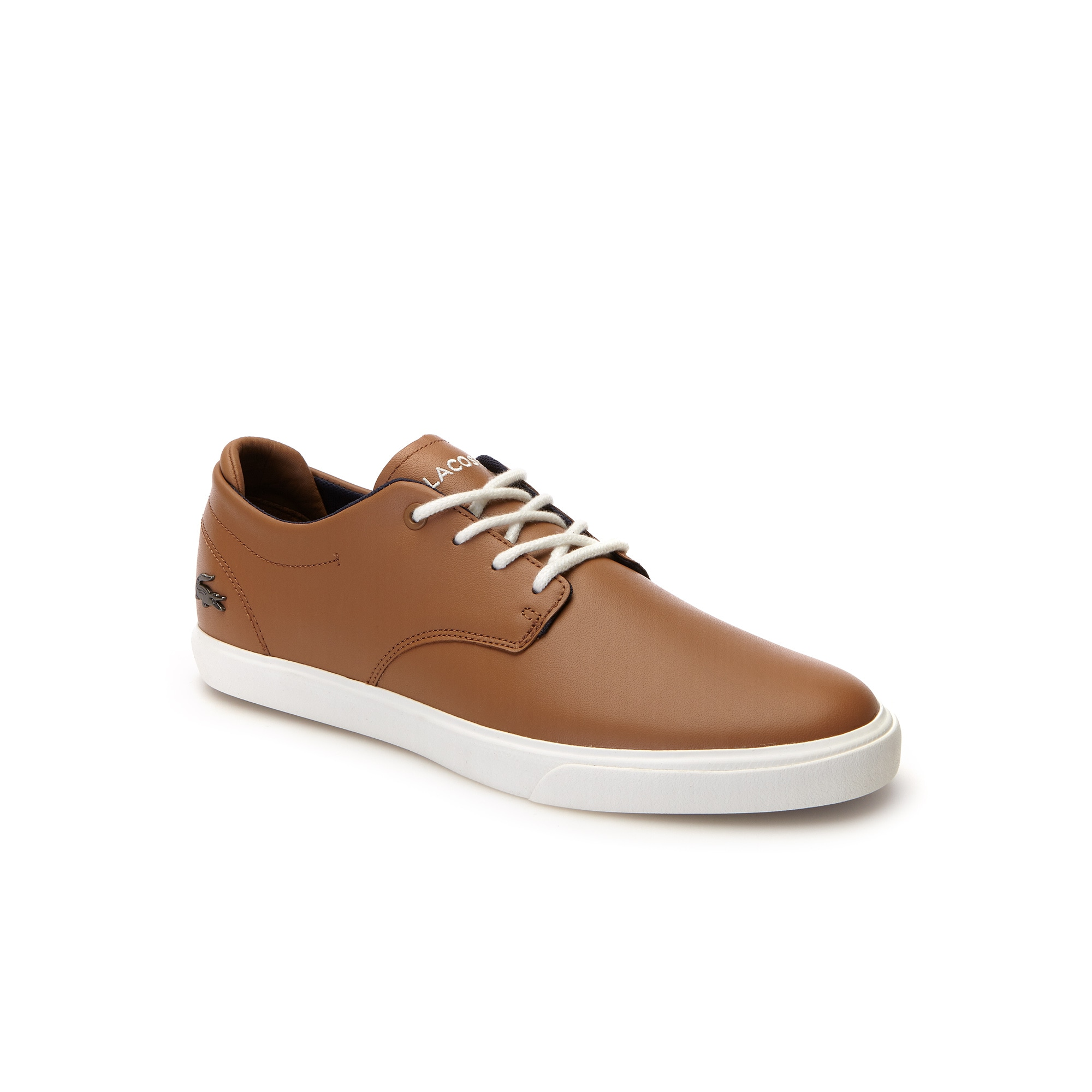 Men's Esparre Leather Sneakers