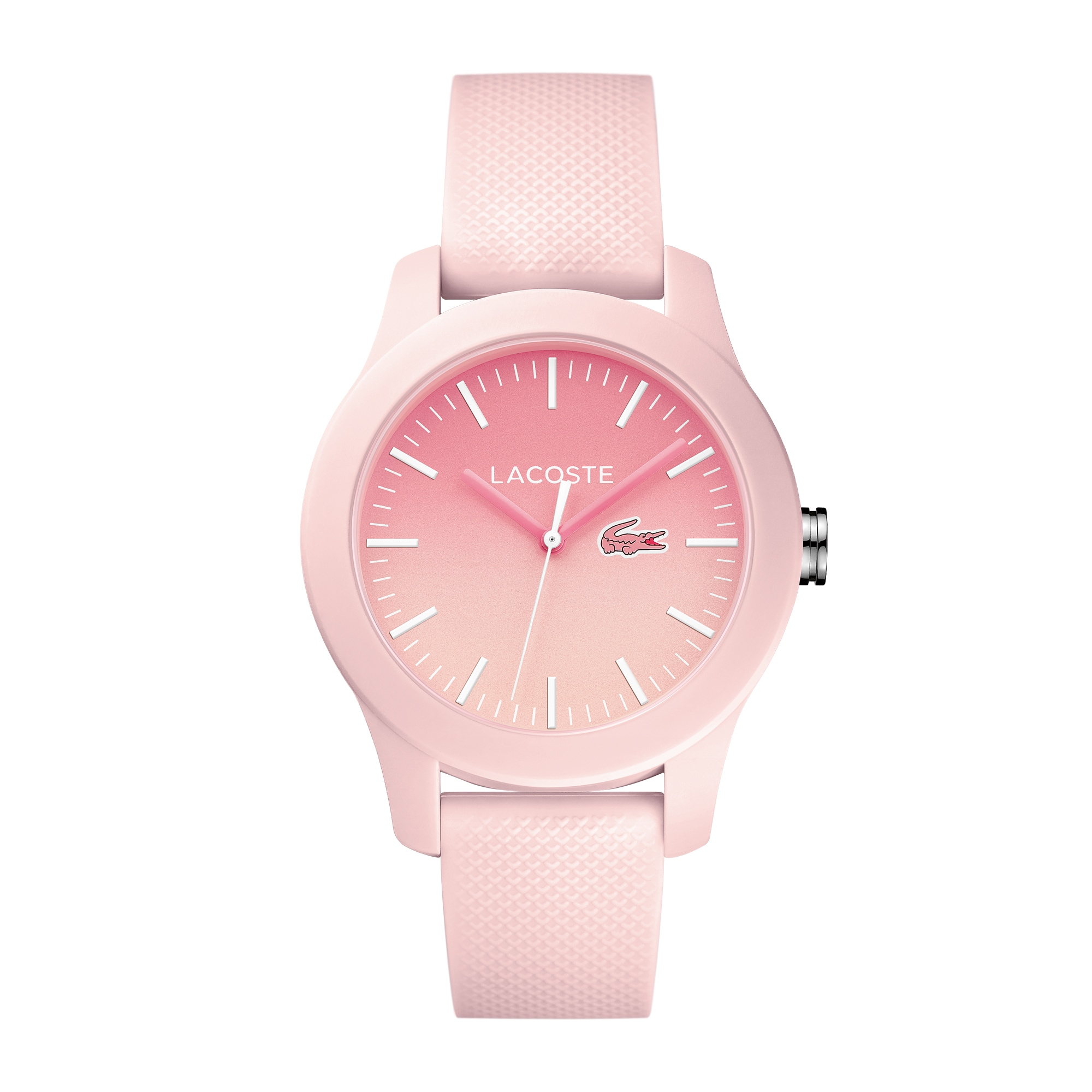 Women's Lacoste L.12.12 Watch