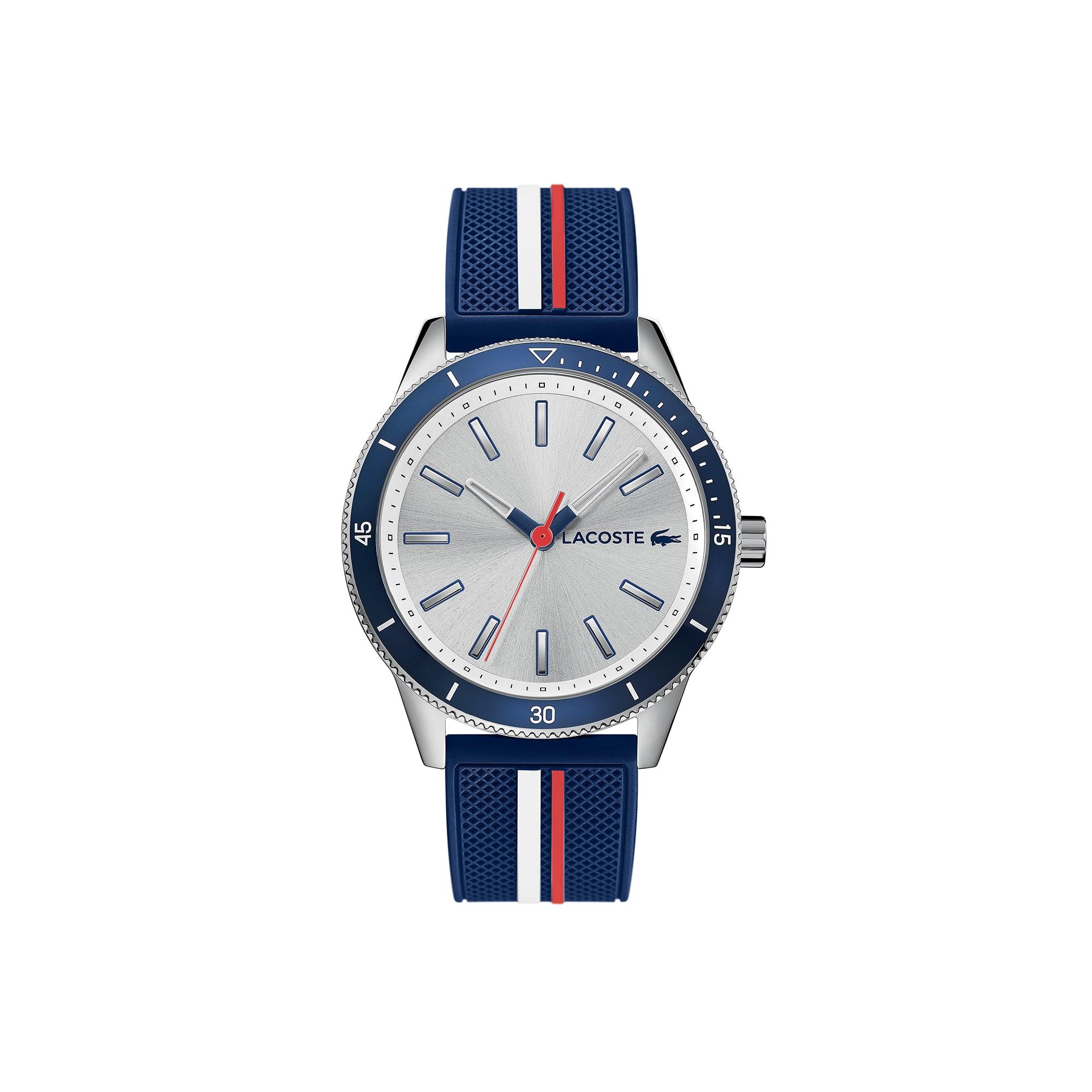 86e22f648 Lacoste Watches