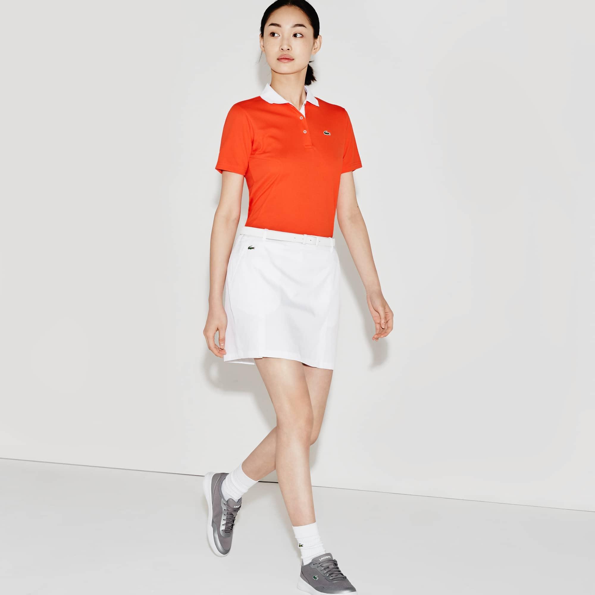 Women's  SPORT Golf Tech Gabardine Skirt