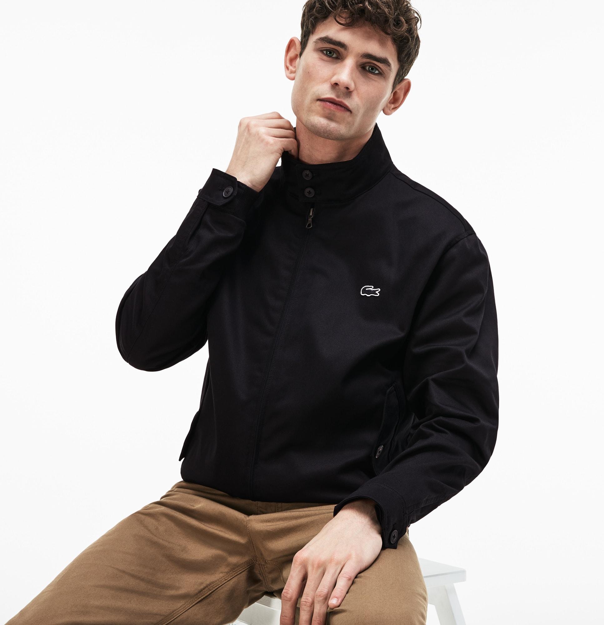 Men s Jackets and Coats  14f9bdebc4