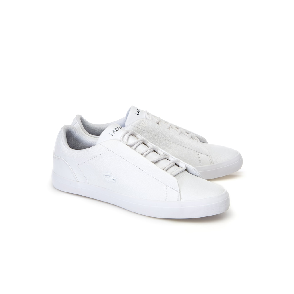 559ed6b77 Men s Lerond Sneaker