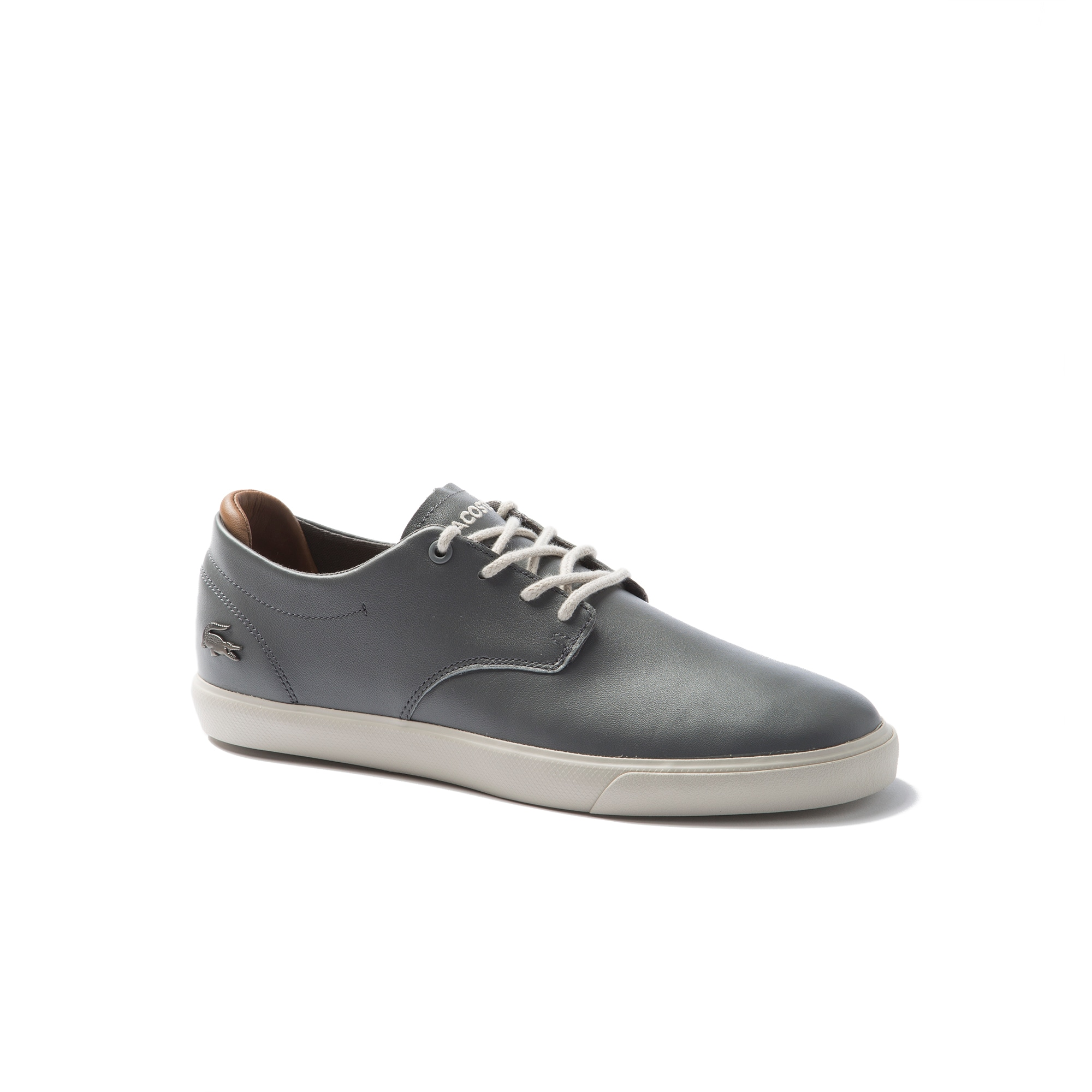 Men's Espere Leather Sneakers