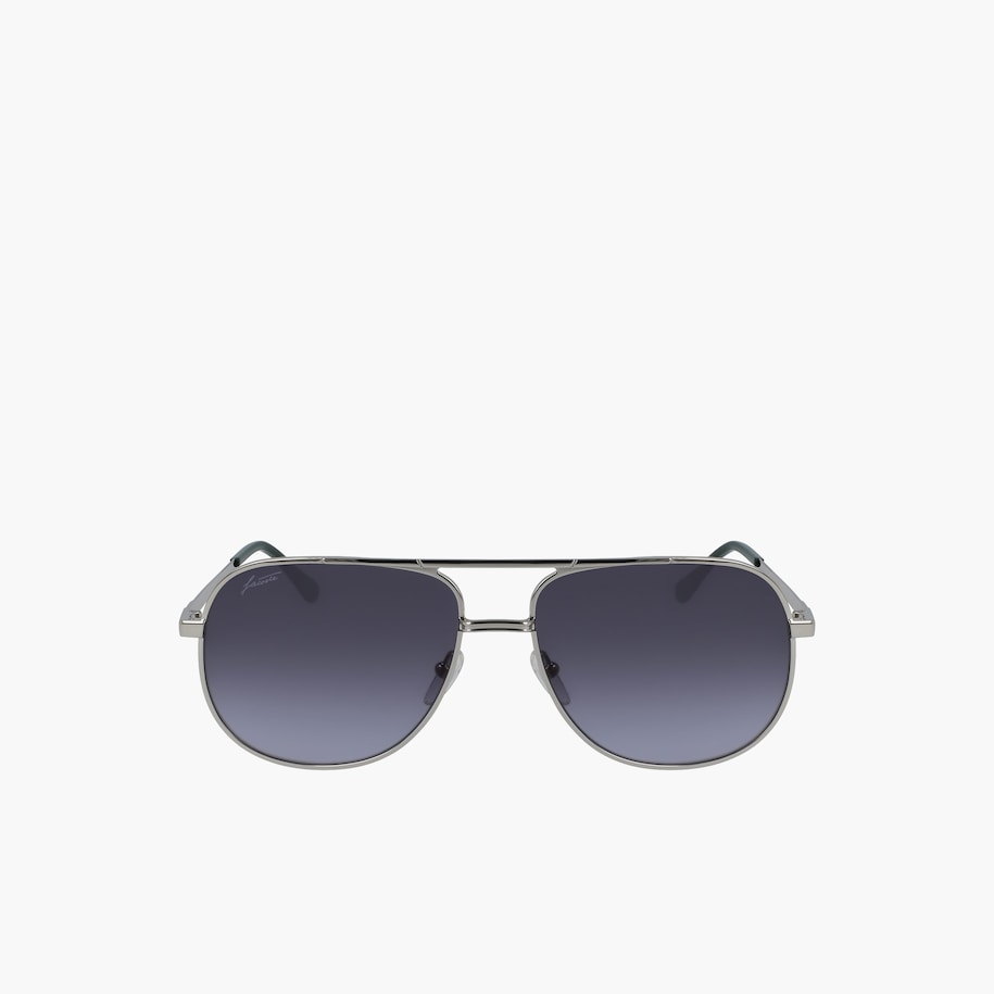 Pilot shape Metal Signature 101 Sunglasses