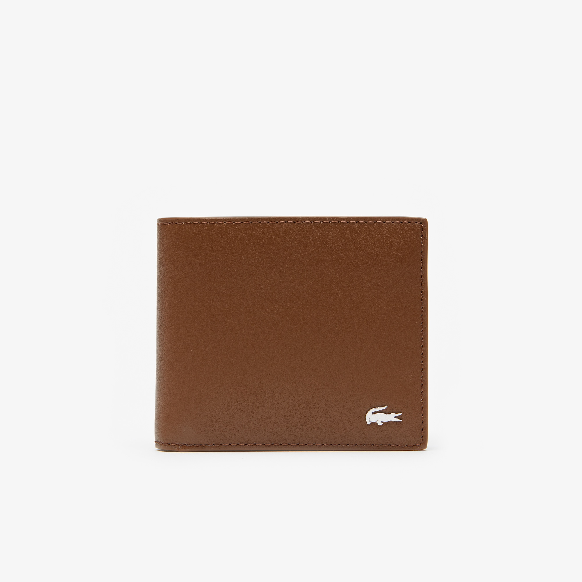 55554c74e Small Leather Goods
