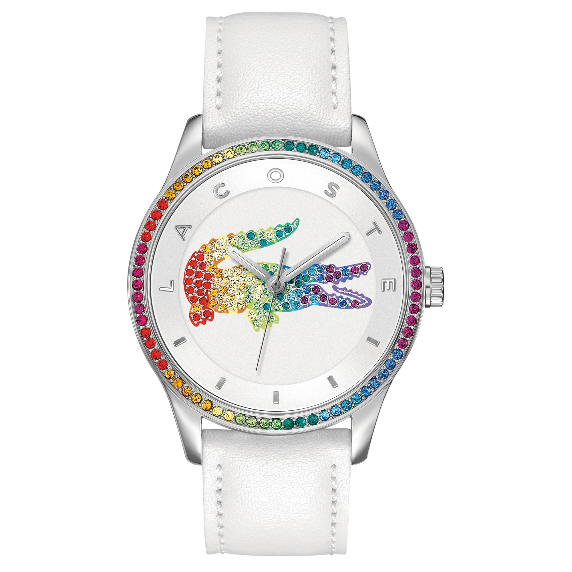 Women's Victoria Watch