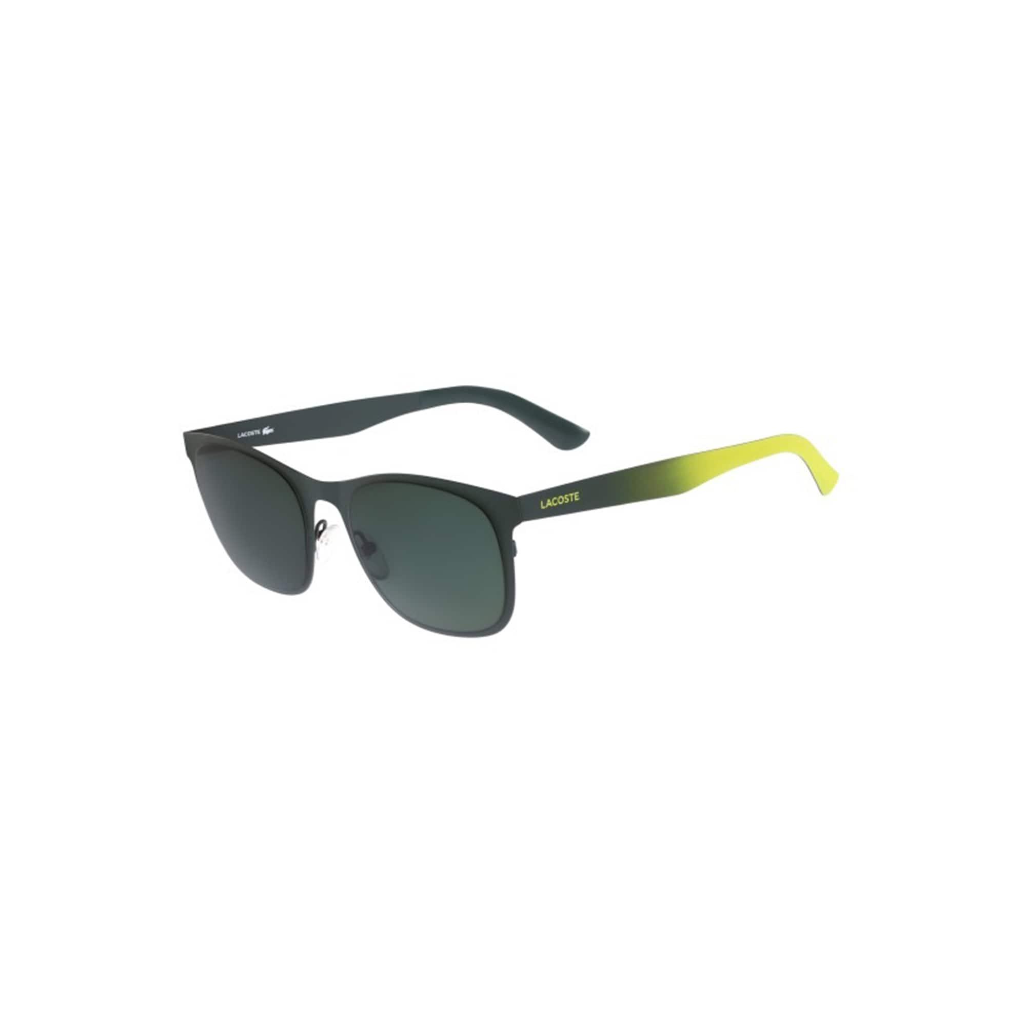Men's Lightweight Wayfarer Sunglasses