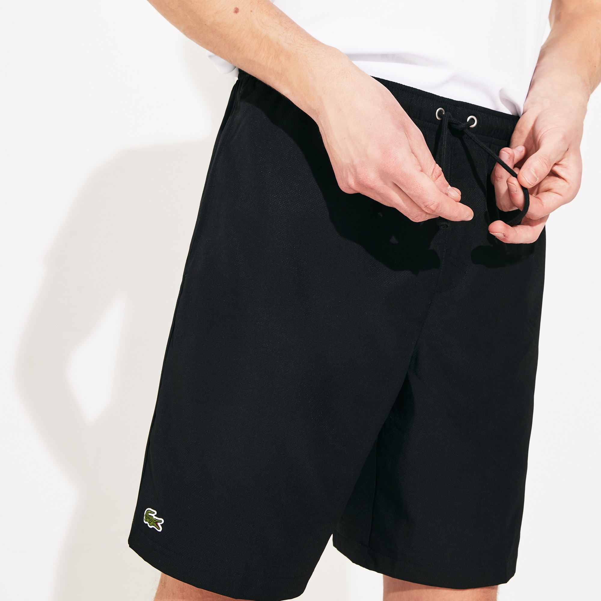 901c01b93 Men s SPORT Tennis Shorts