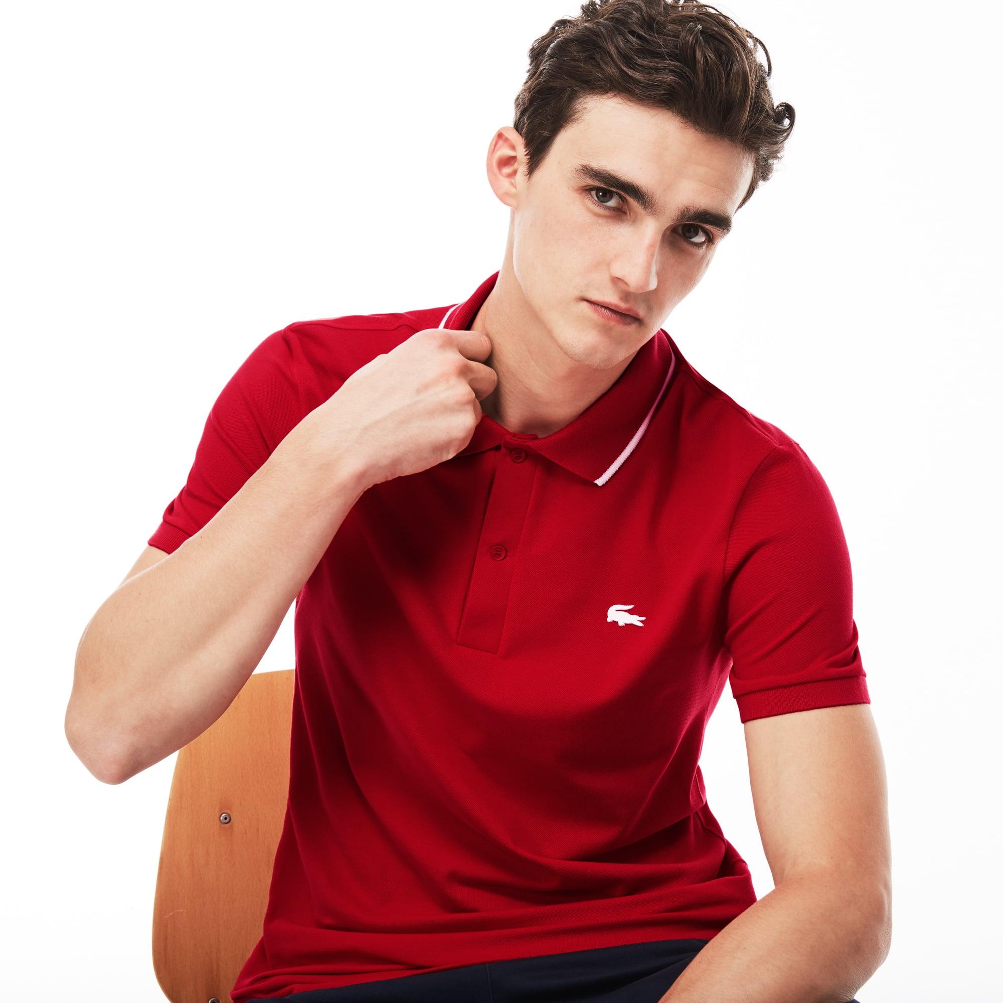 4624d3da6f Polo Shirts | Men's Lacoste Polos | Men's Fashion