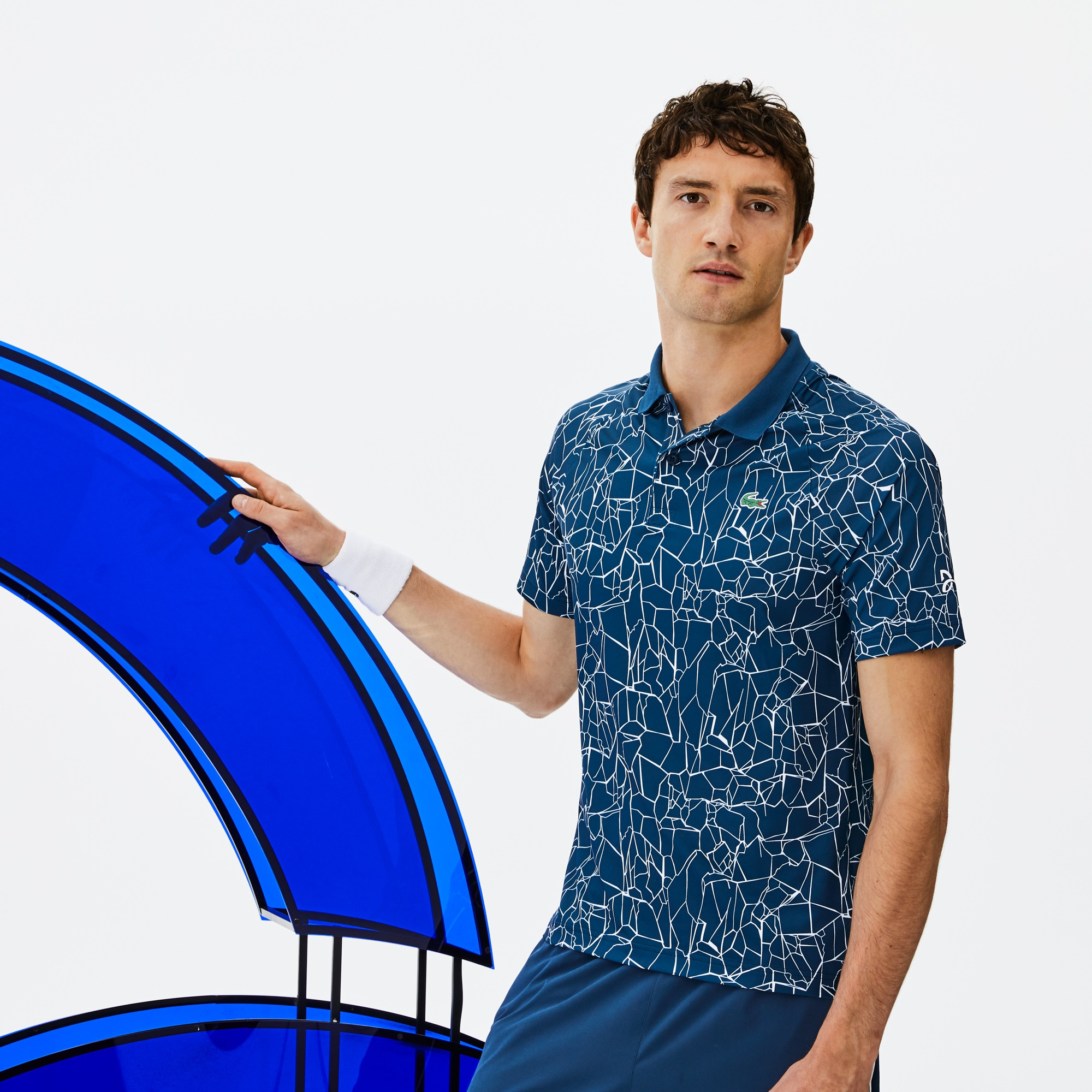 Men s Polo Shirts   Lacoste Polo Shirts for Men   LACOSTE 5b259b9ad4