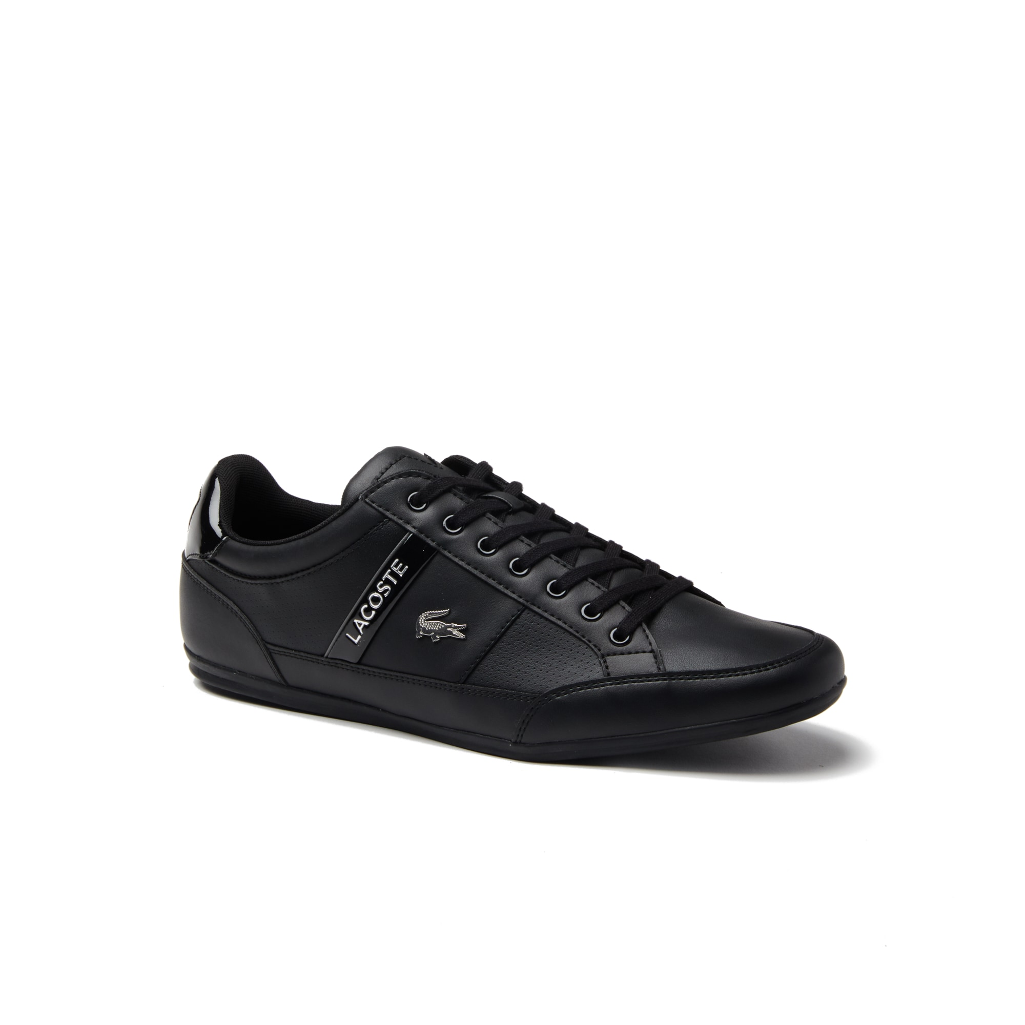d2efe757ff6 Men's Shoes | Shoes for Men | LACOSTE