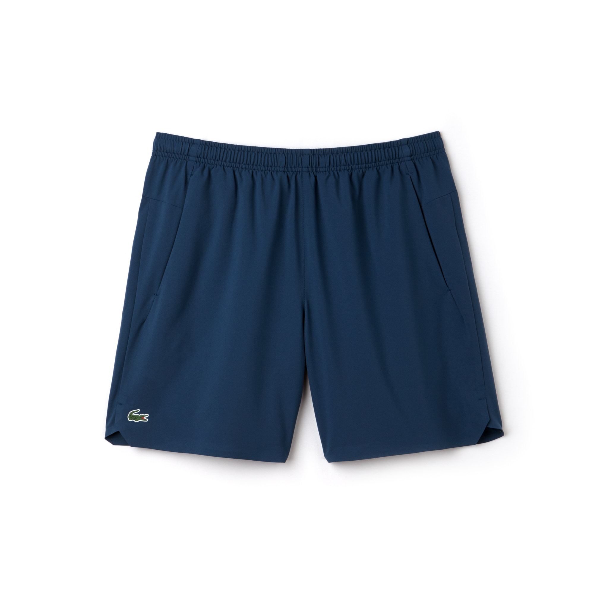 Men's SPORT Stretch Technical Shorts - Novak Djokovic Collection