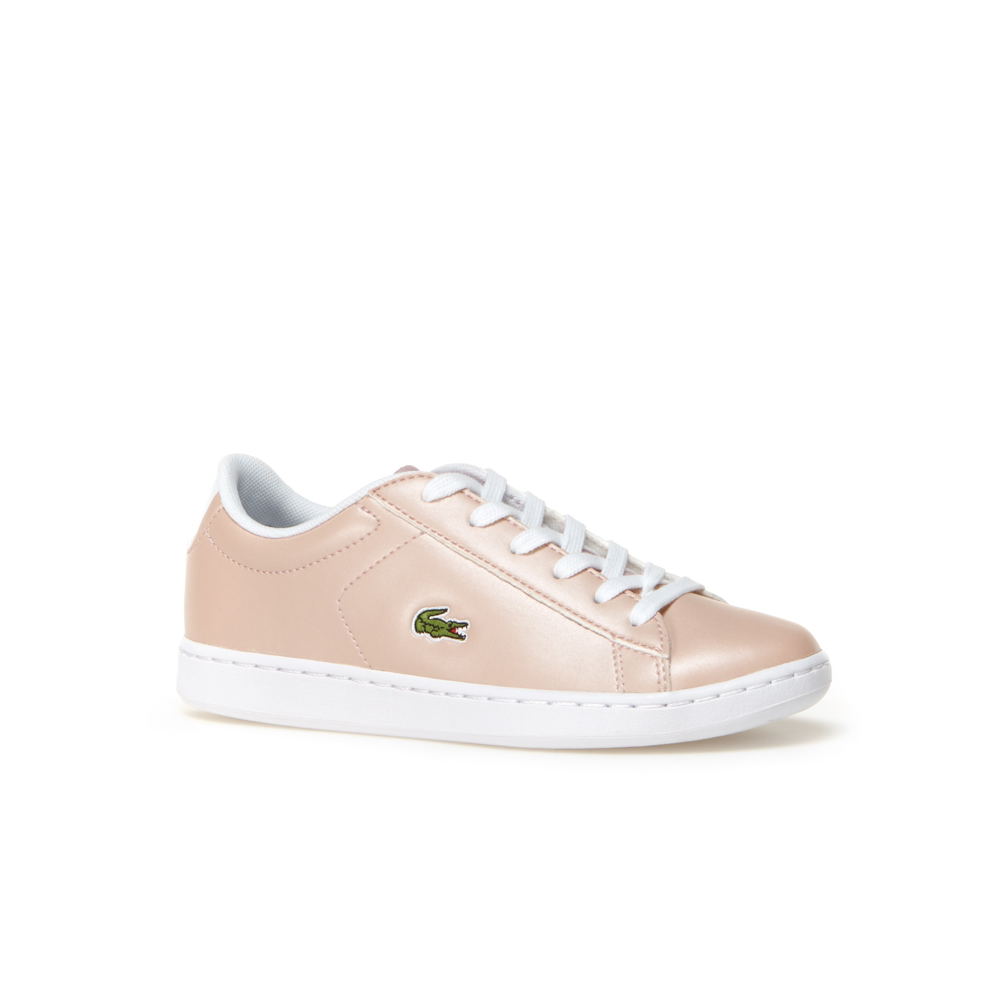 Kids' Carnaby Evo Sneakers