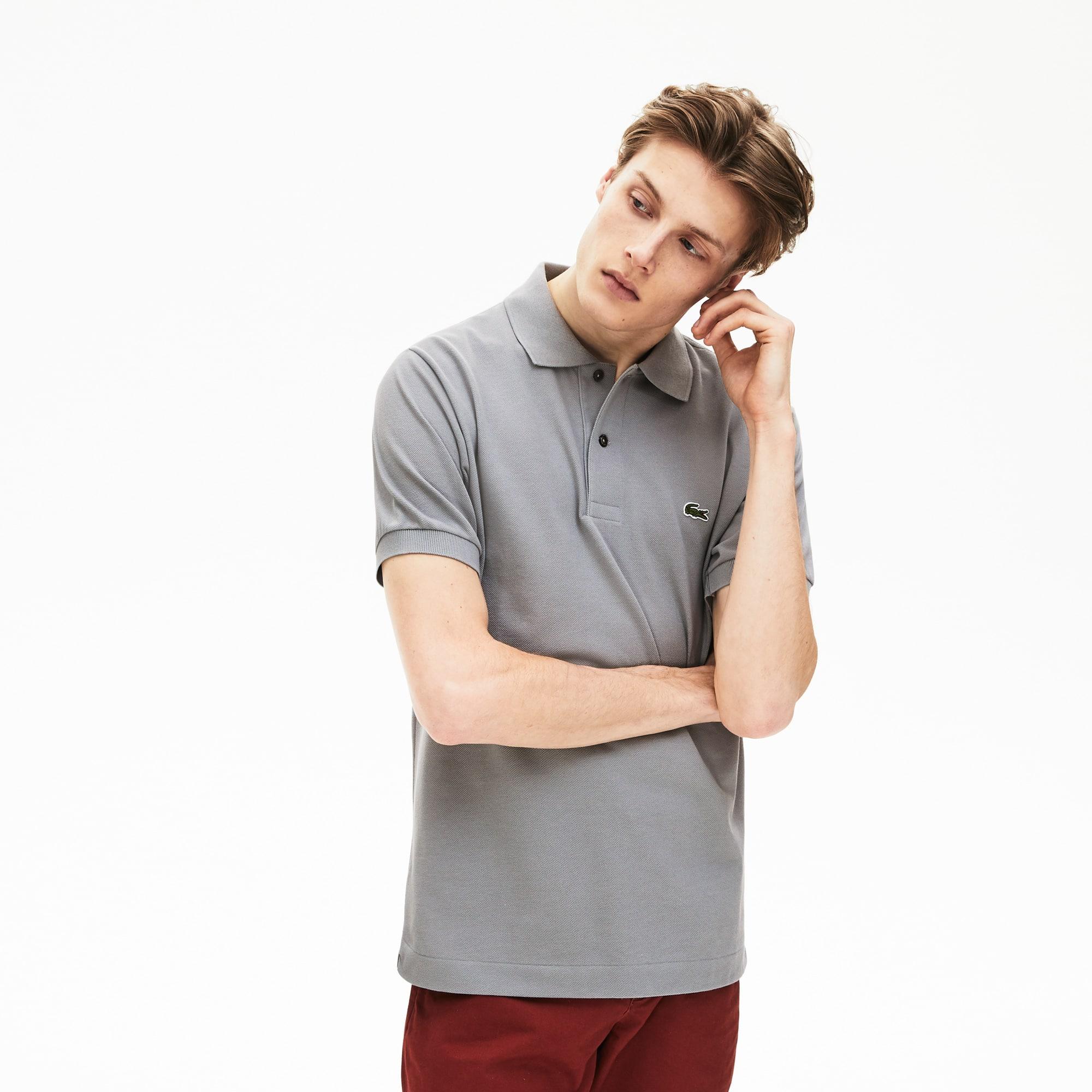 dd999a83e5 Men s Polo Shirts