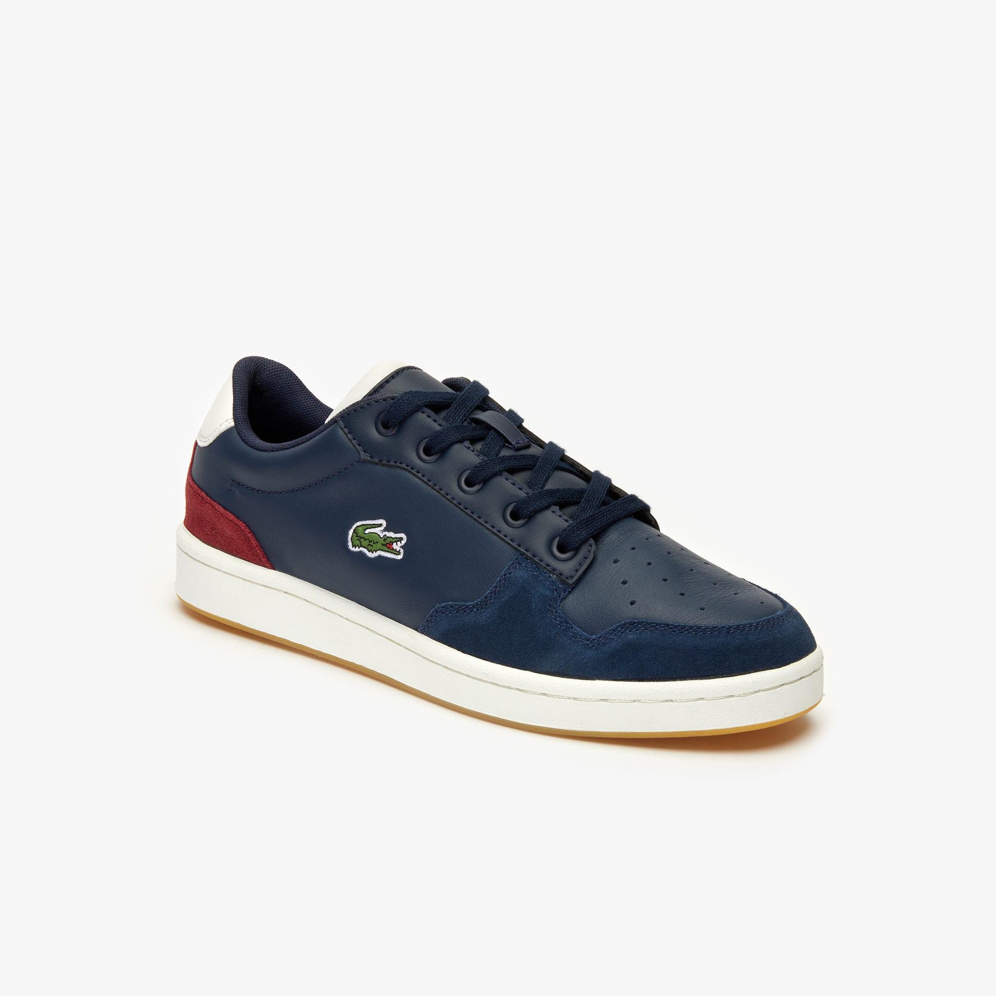 2e5a7a6a69271 Shoes for Women | Footwear | LACOSTE