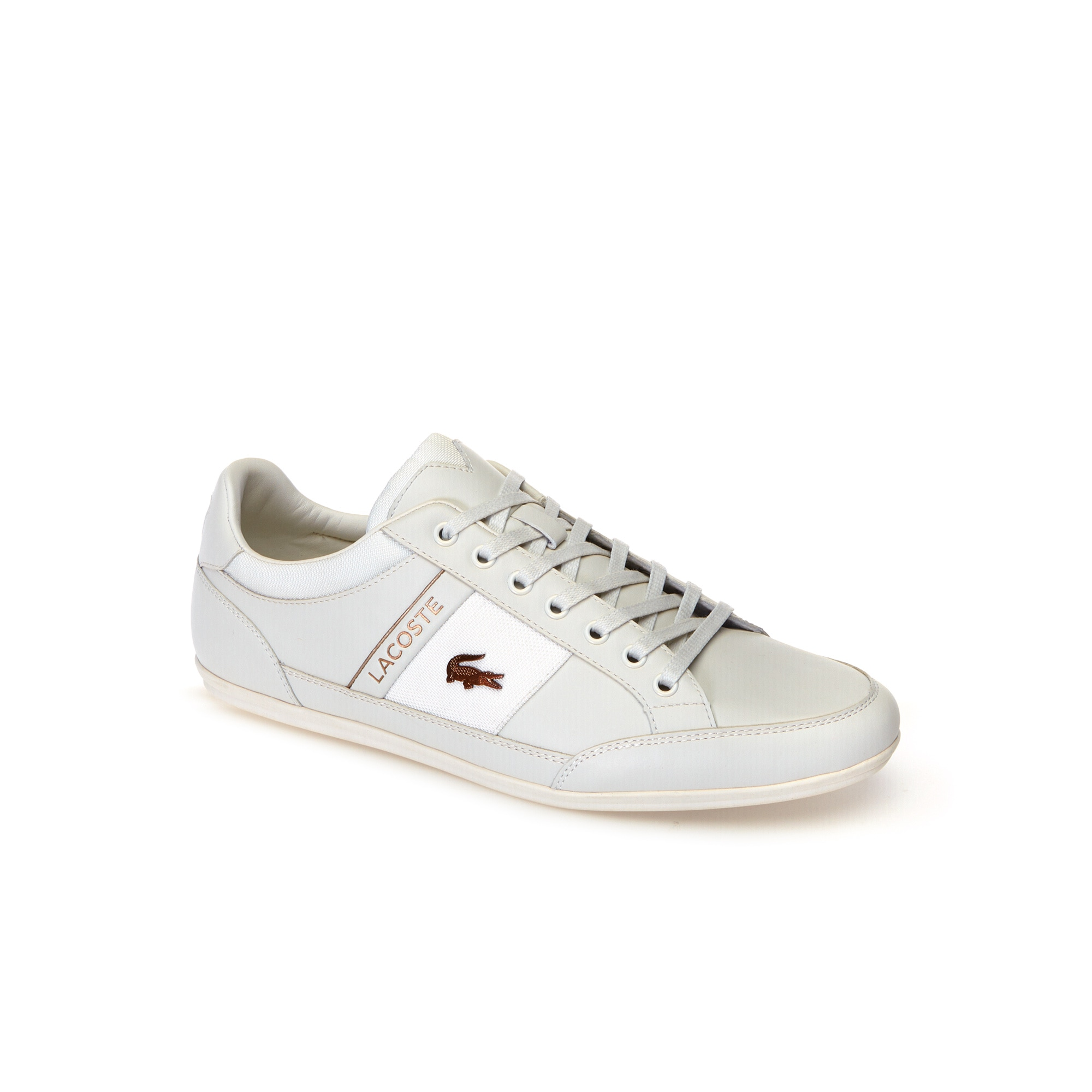 men s sneakers low rise sneakers lacoste