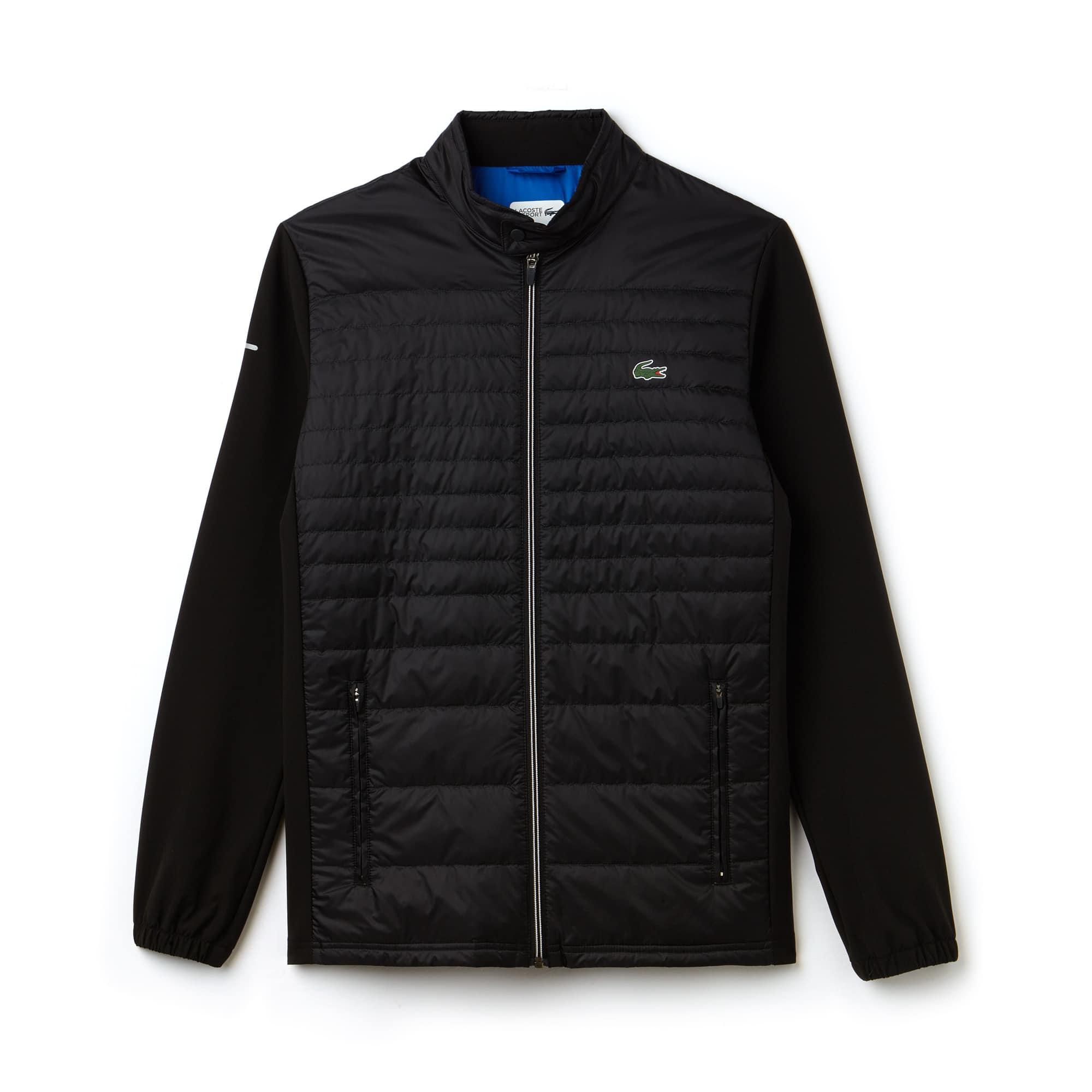 0c441cb98afc8f Men s Jackets and Coats