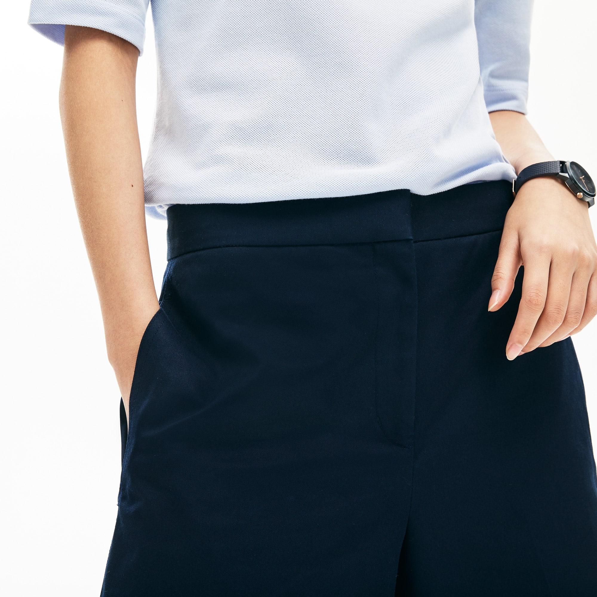 Lacoste Underwear Girls H/üftslip Pants