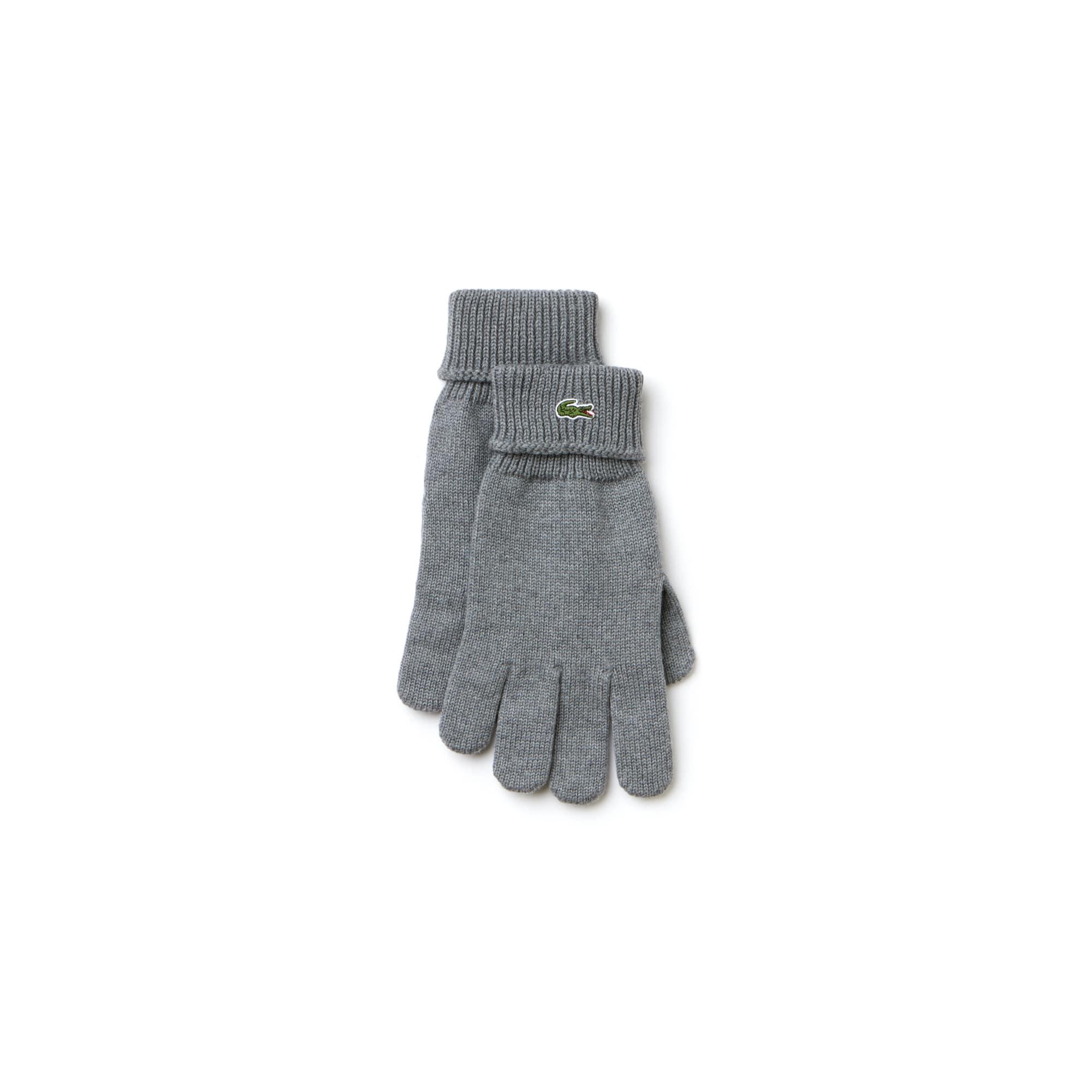3fc37900aac9 Men s Scarves   Gloves