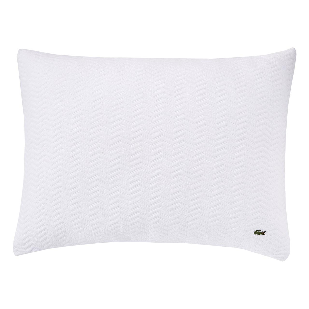Chevron Standard Pillowcase