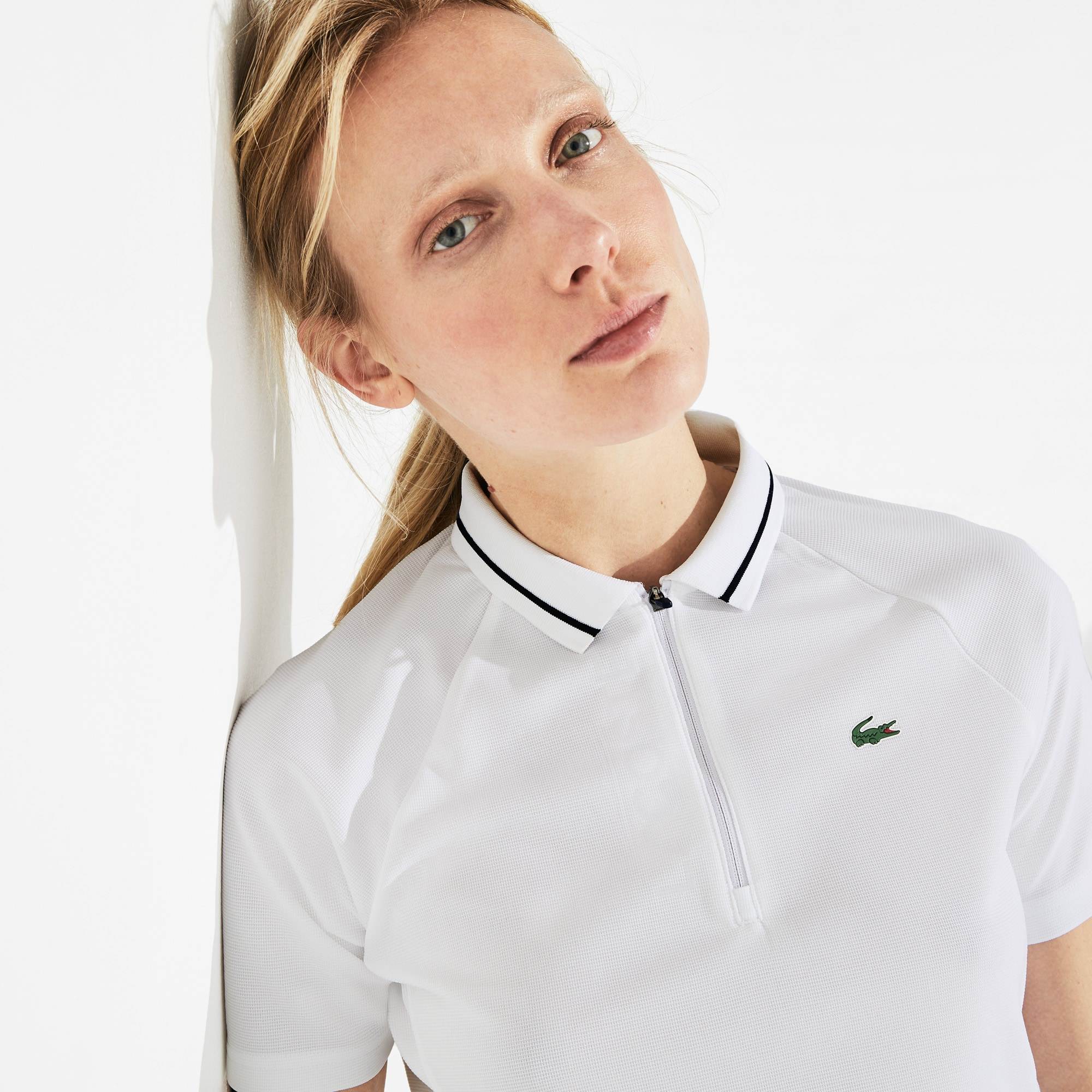 3028ba3c Women's Polo Shirts | Women's Fashion| LACOSTE