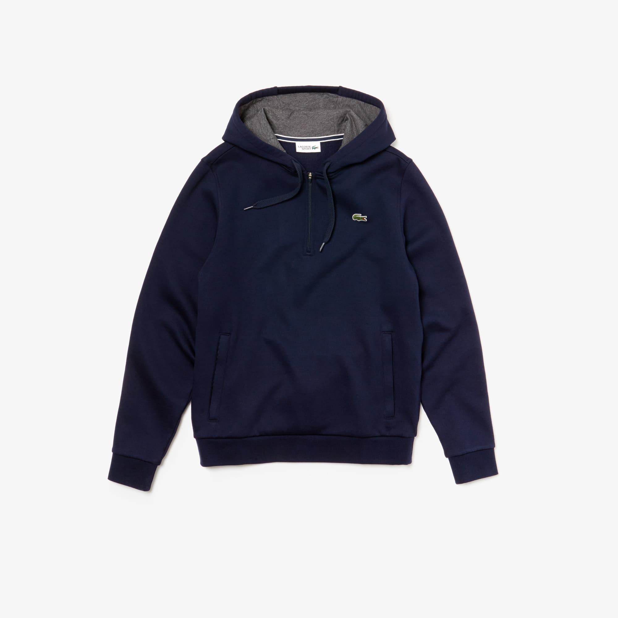 1d9c94f9c5d3 Men s Sweatshirts