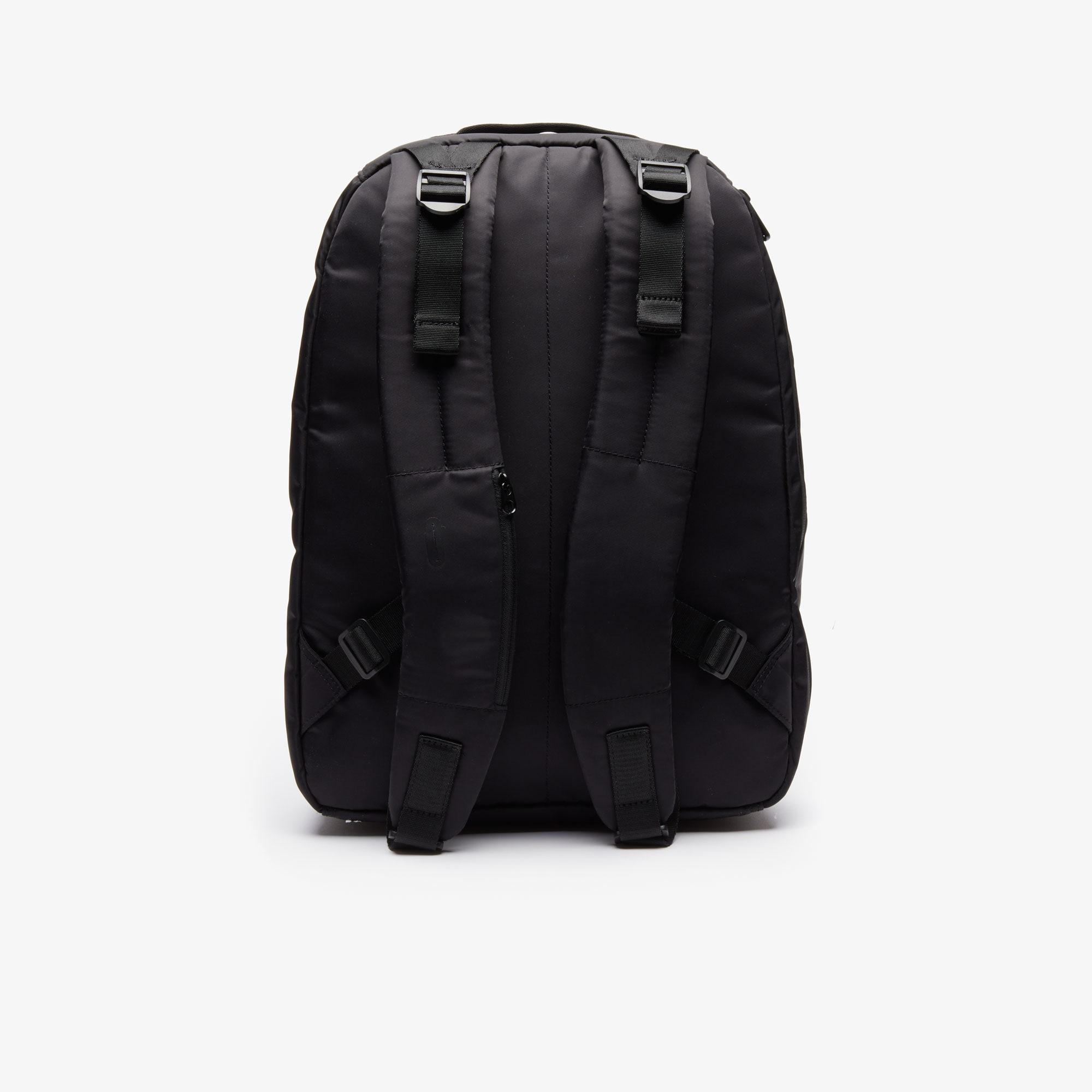 Men's Urban Trek Light Nylon Backpack
