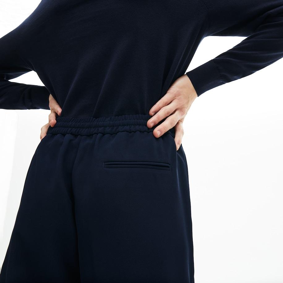 Women's Side-Stripe Track Pants