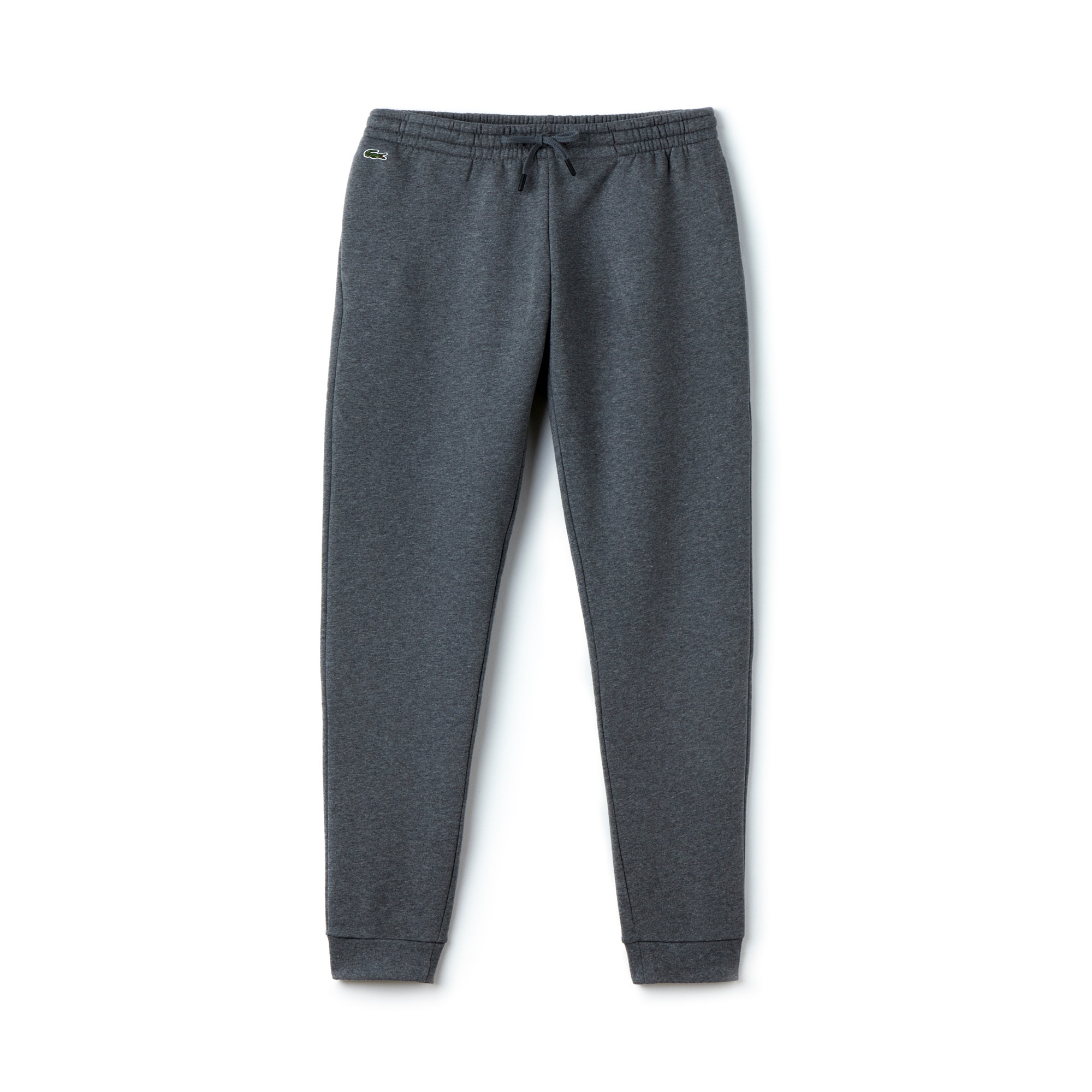 Women's SPORT Double Face Fleece Jogger Sweatpants