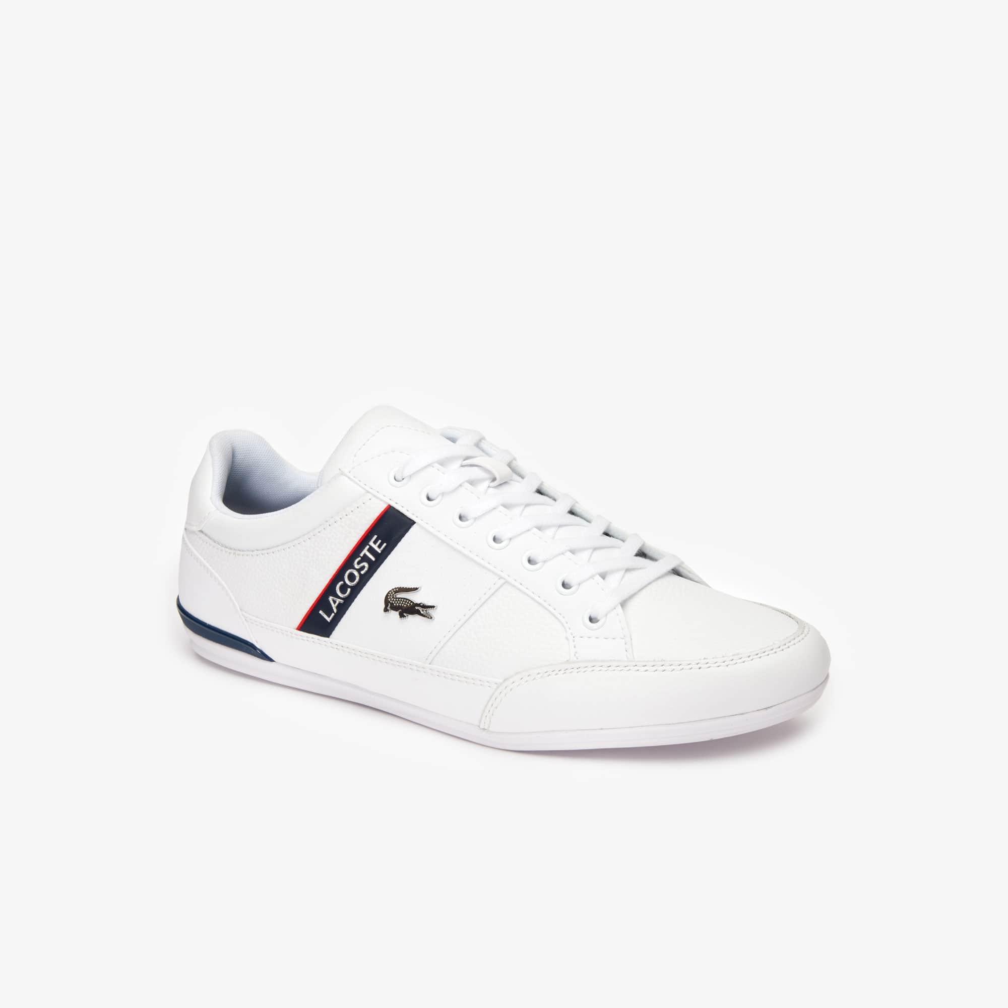 Men's Men's Lacoste Men's ShoesFor ShoesFor Men Men Lacoste ShoesFor Men Lacoste Men's f7Yb6gy