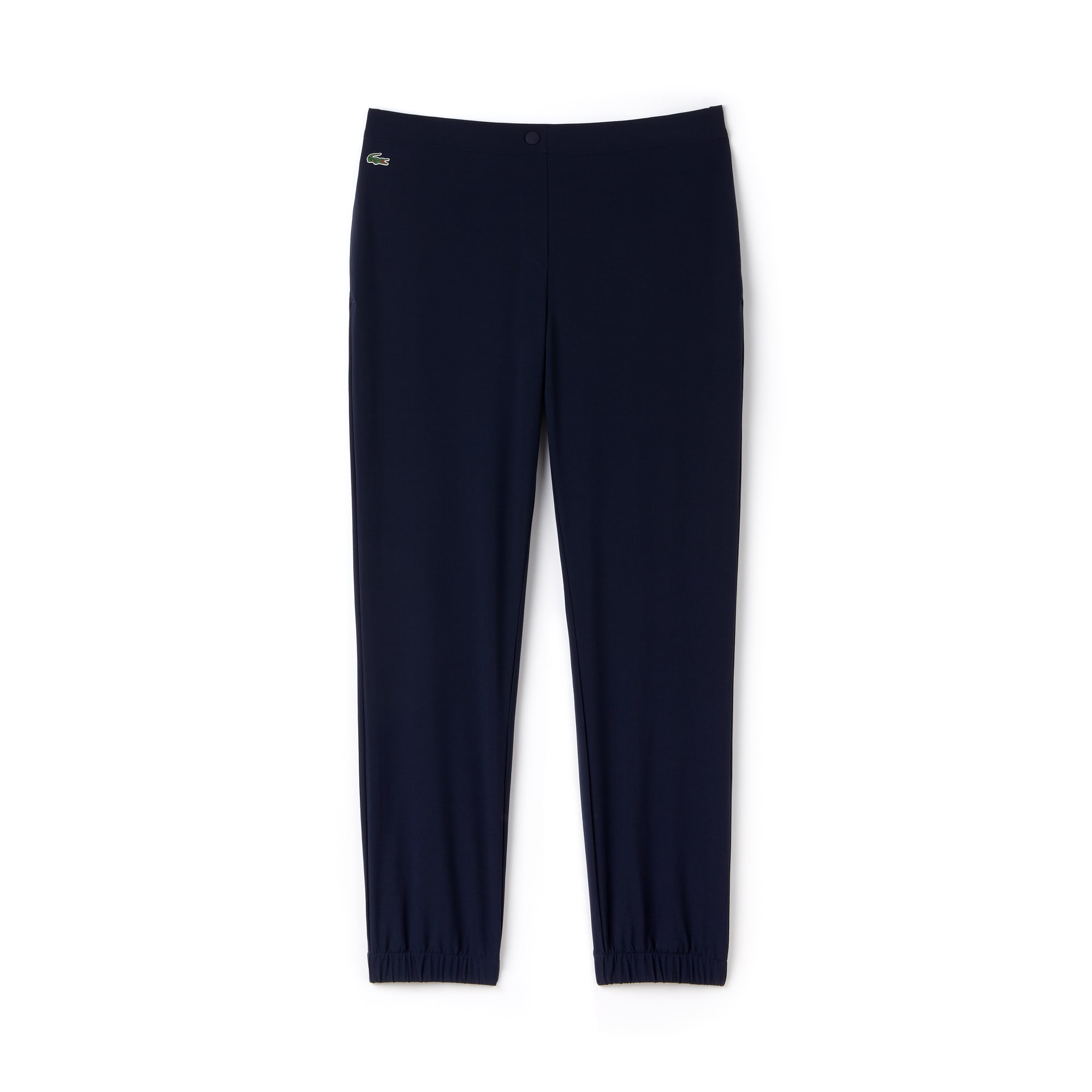 Women's SPORT Technical Midlayer Urban Tennis Sweatpants