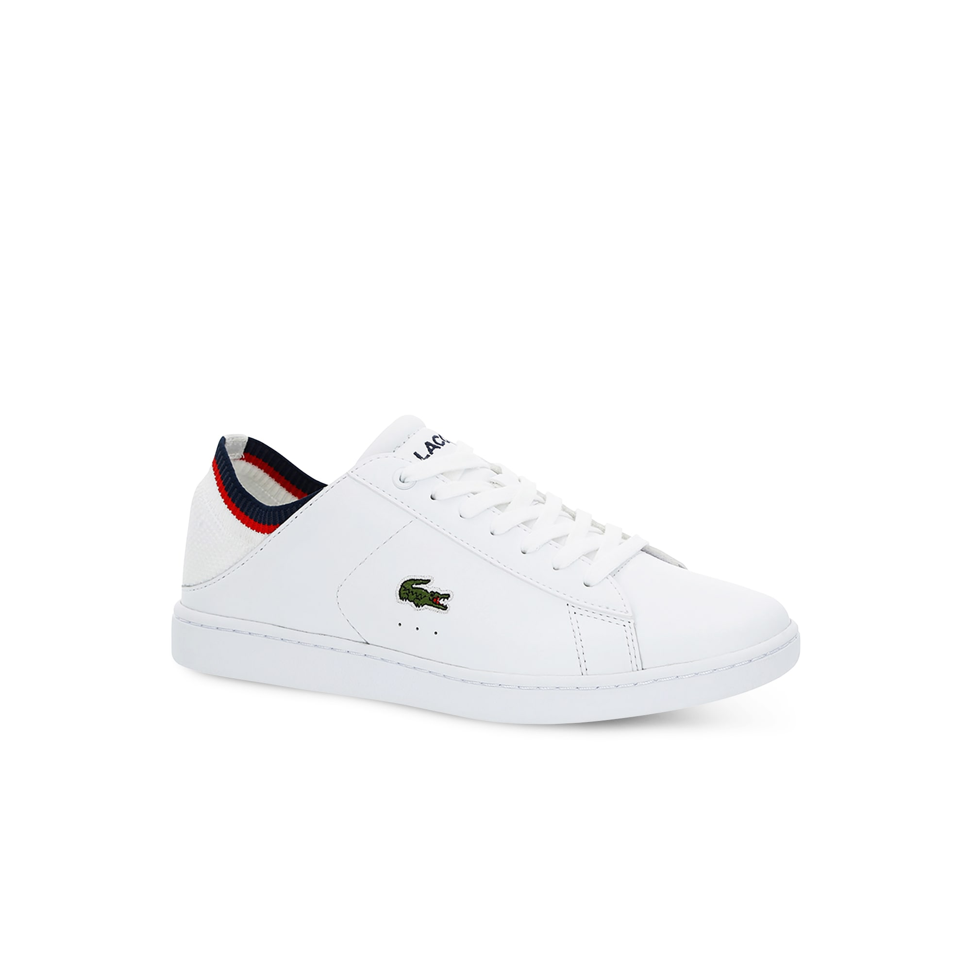 01259053918 + 2 colors. Women s Carnaby Sneakers