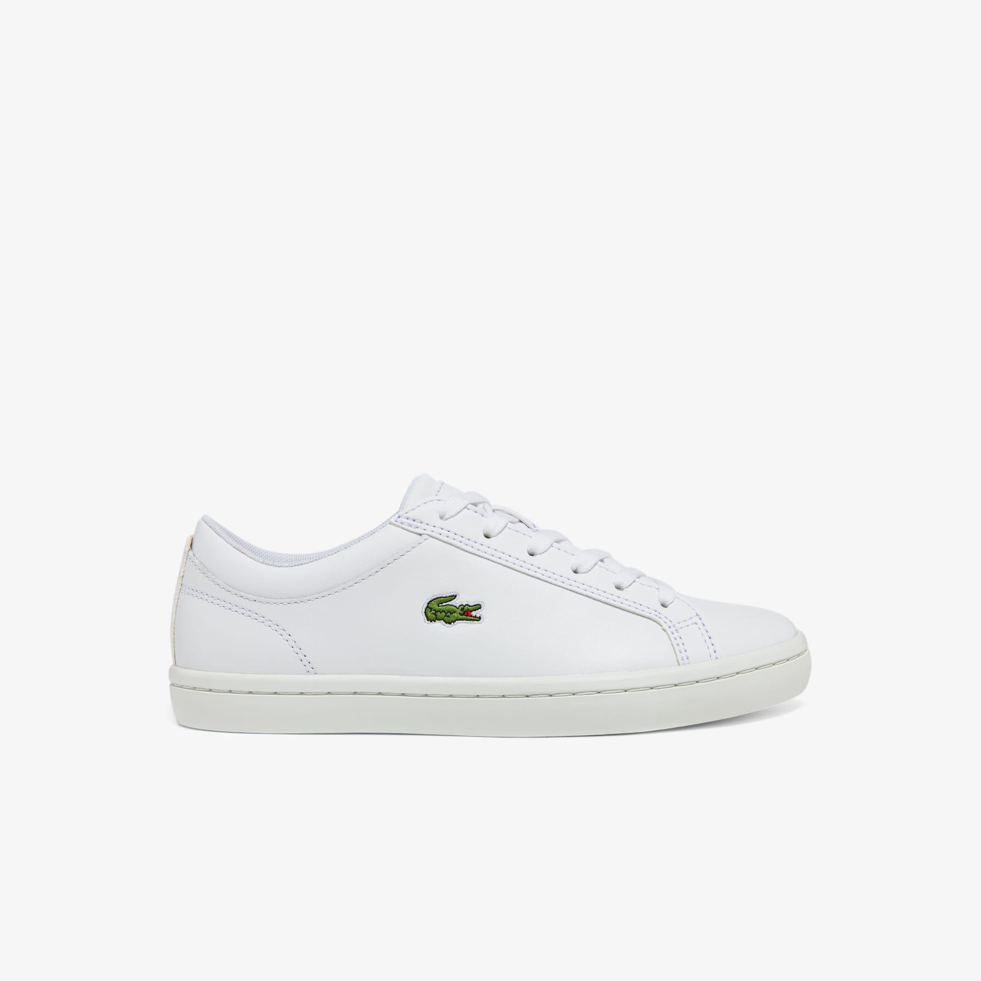 lacoste shoes 11941, OFF 77%,Best Deals