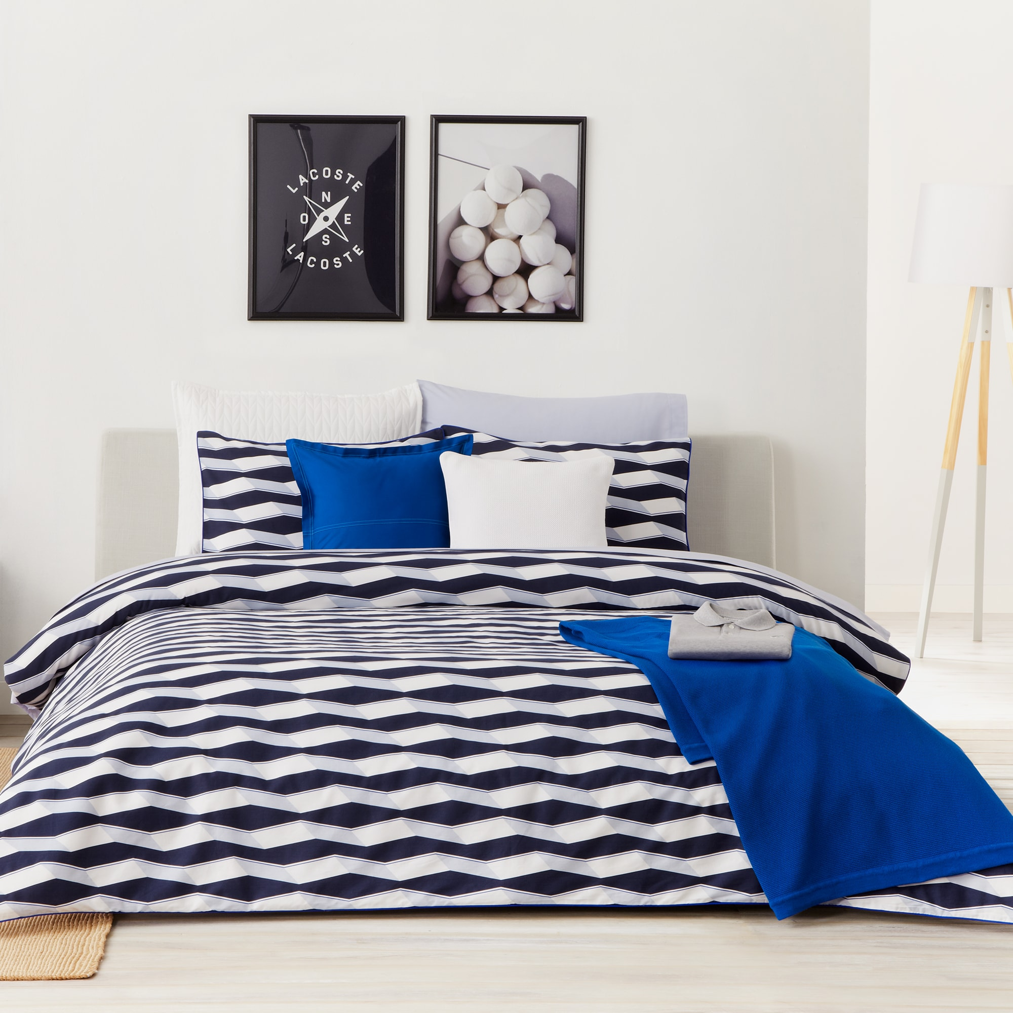 cover large amaki lacoste of info bed sheets comforter duvet size set full