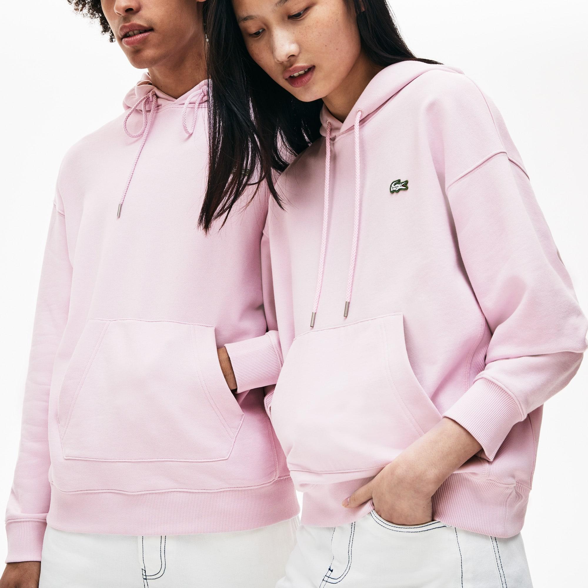 Sweatshirts Sweatshirts Pullovers amp; Lacoste amp; Homme T4FqzRT1