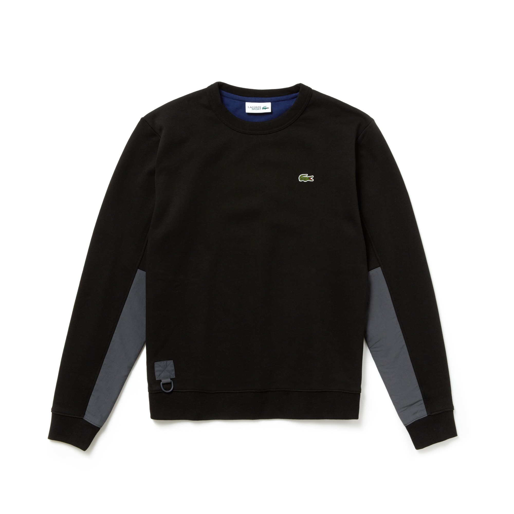 a97f7ec727 Sweaters   Sweatshirts