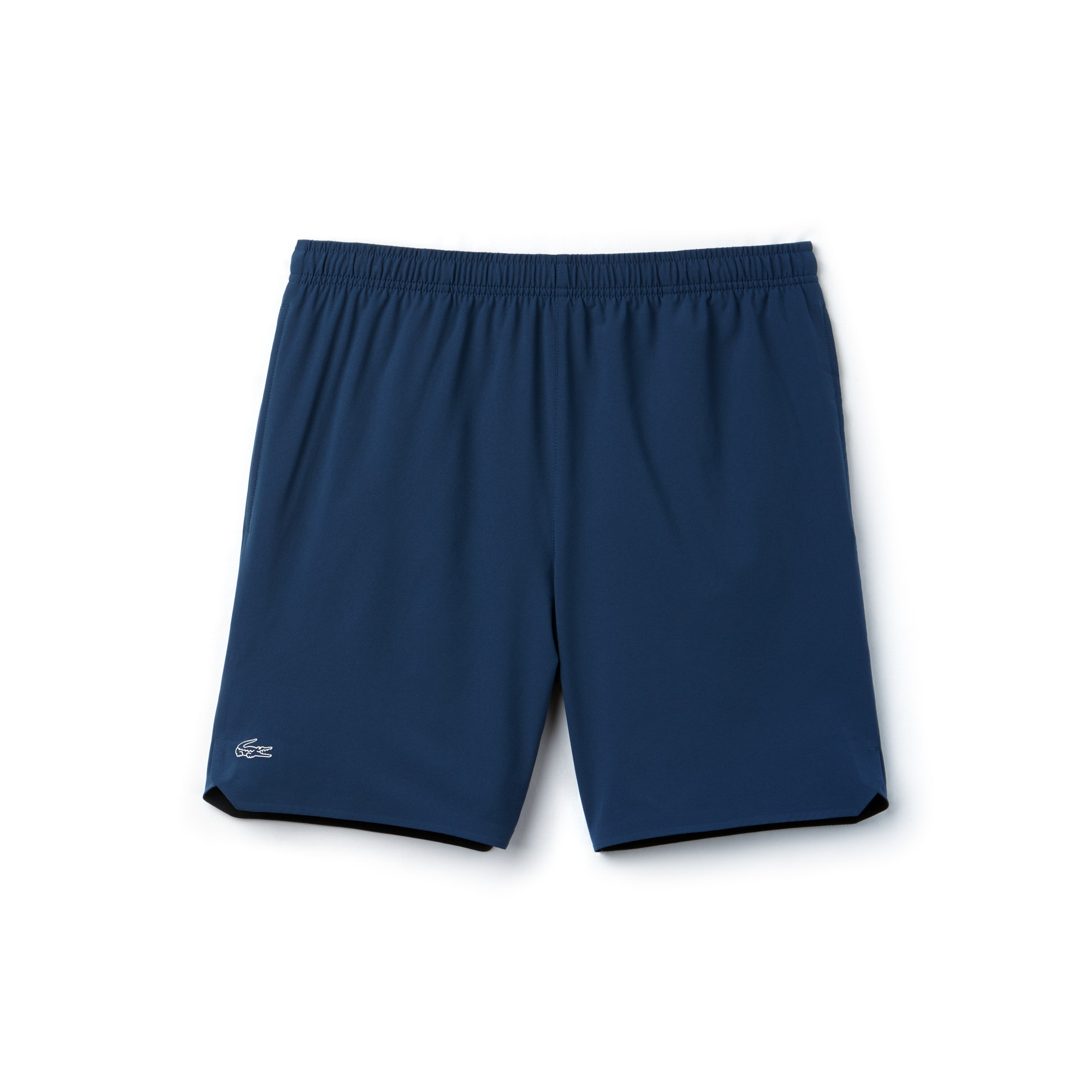 Men's SPORT Technical Tennis Shorts