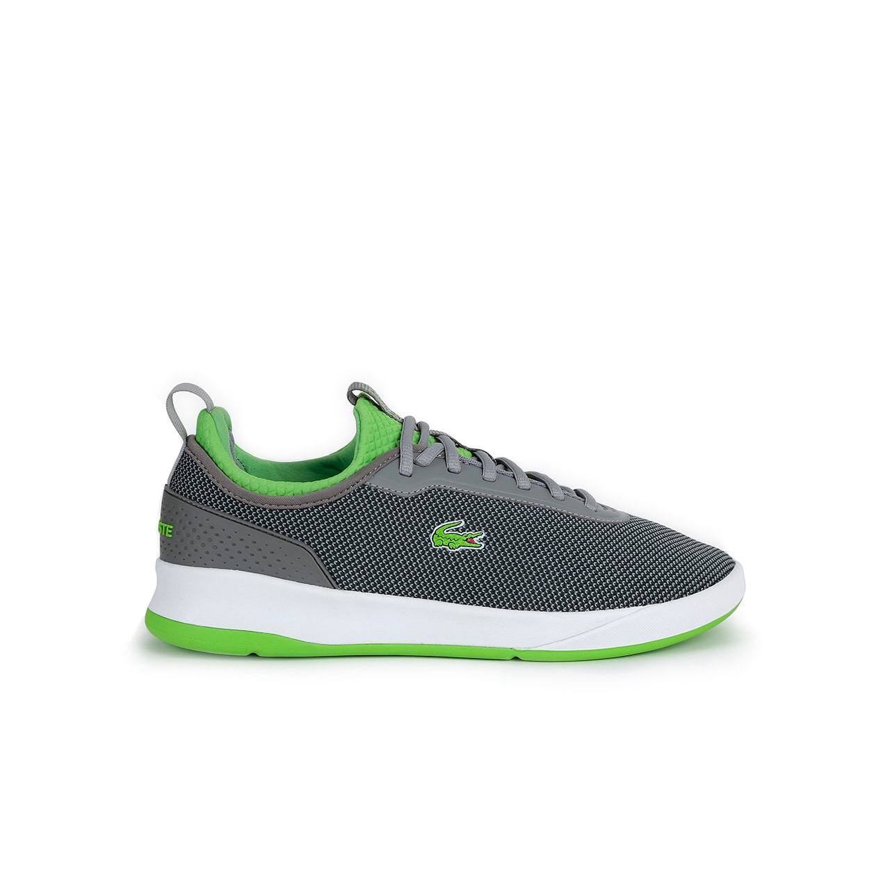 Men's LT Spirit 2.0 Textile Sneakers