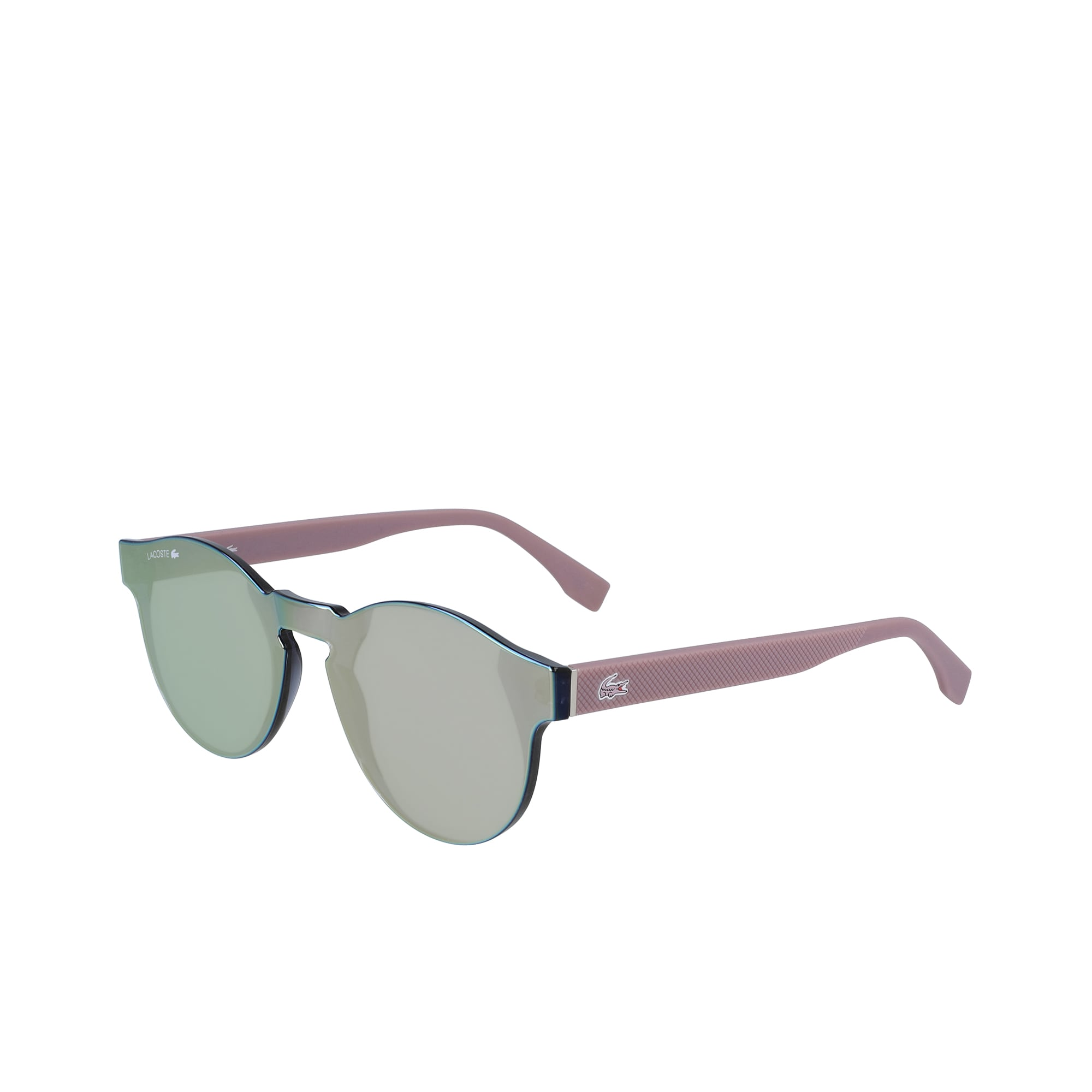 7d3eaef4f04 Men s Sunglasses