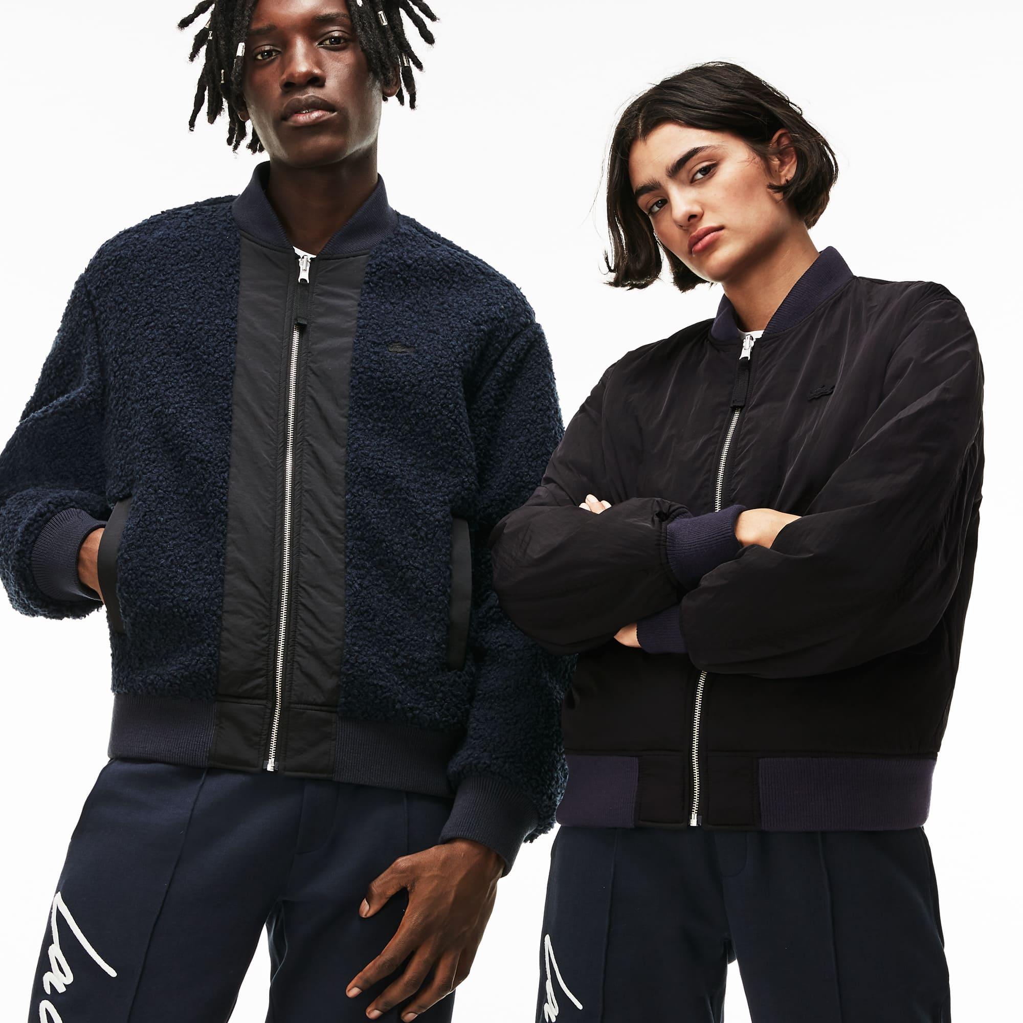 09b4feccf473ed Men s Jackets and Coats on Sale