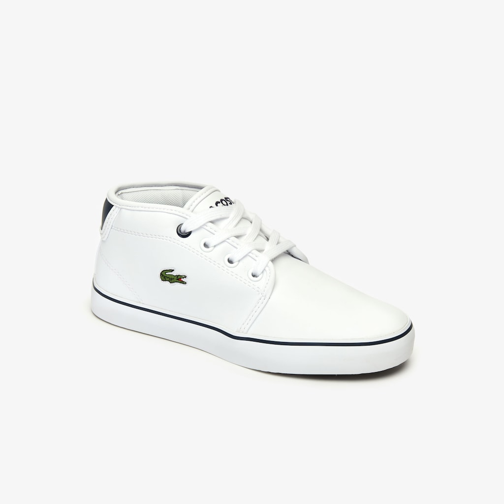 c4f124865 Kids  Ampthill Mid Sneakers