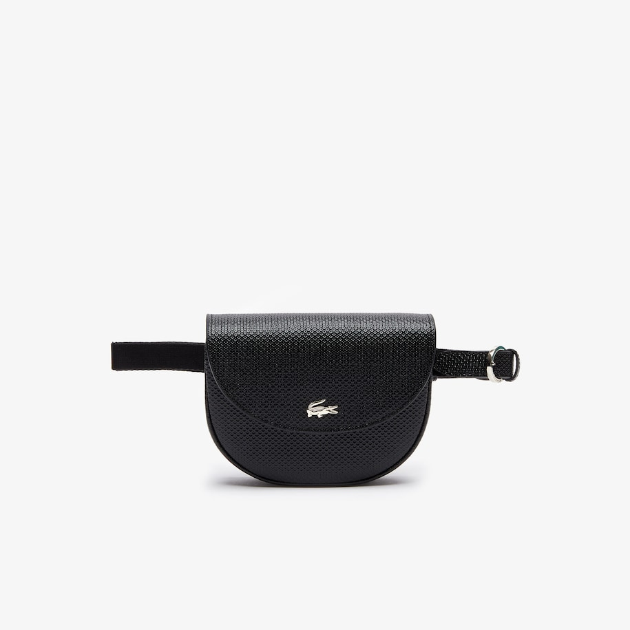 Women's Chantaco Leather Belt Bag
