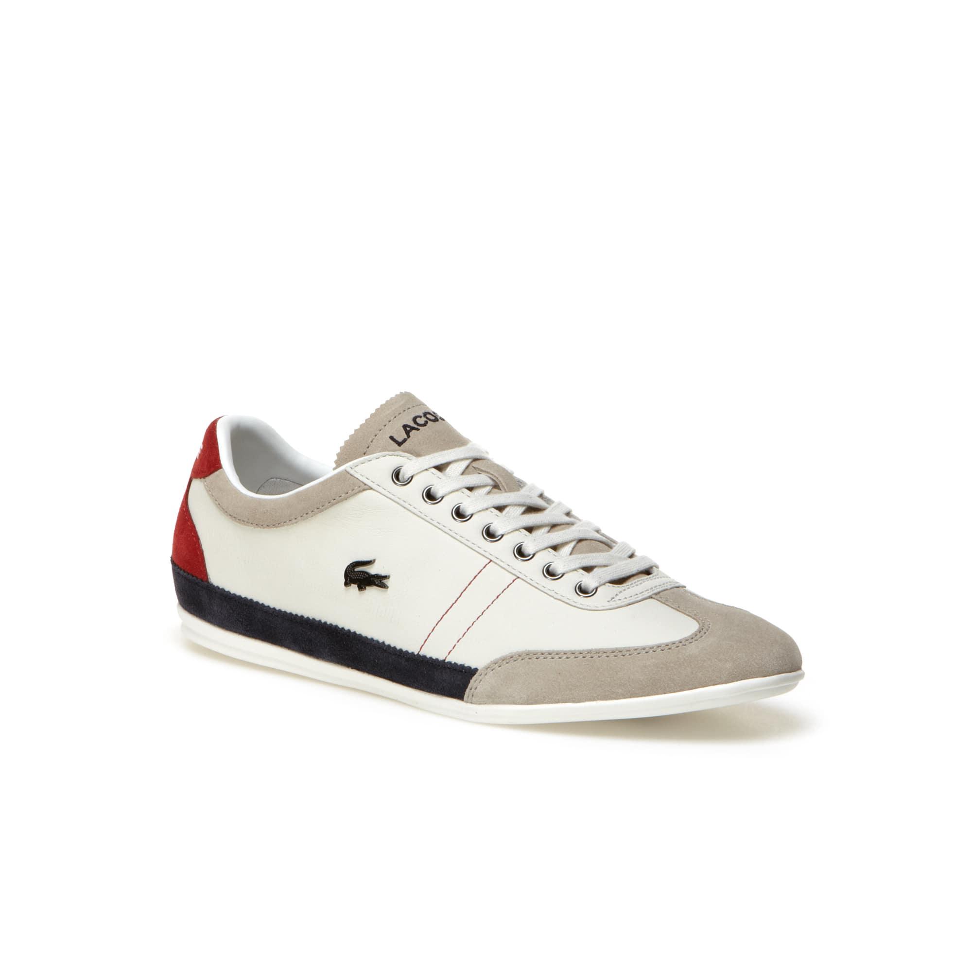 Men's Misano Sneaker