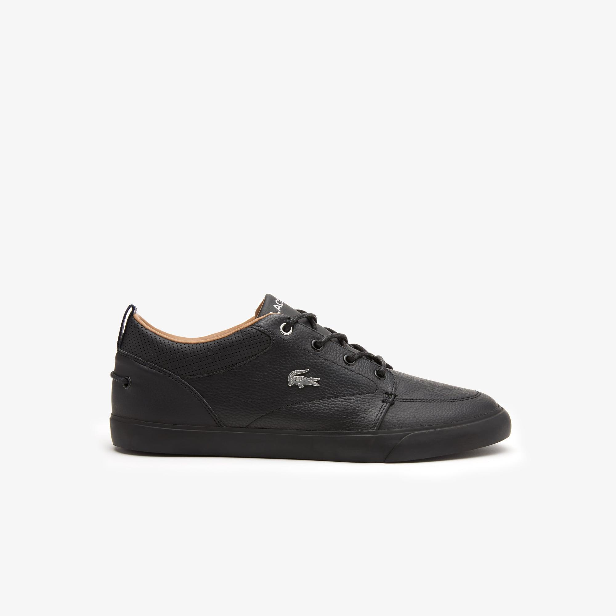 f615cf77494bf4 Men s Bayliss Sneaker