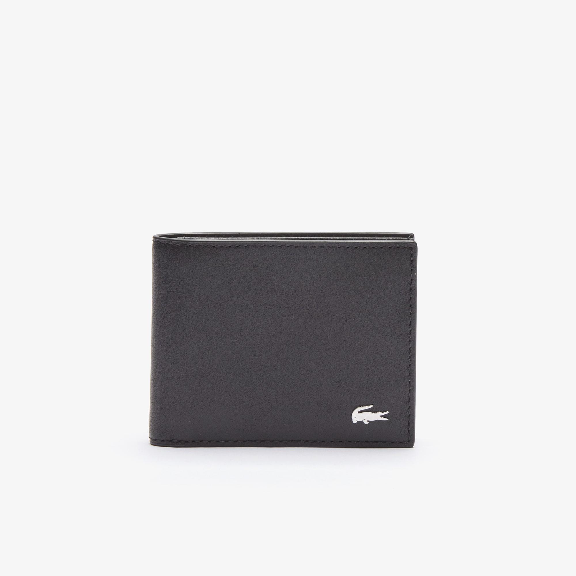 color black - Id Card Holder