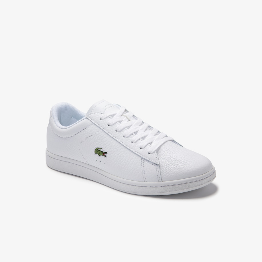 Women's Carnaby Evo Layered Leather Sneakers