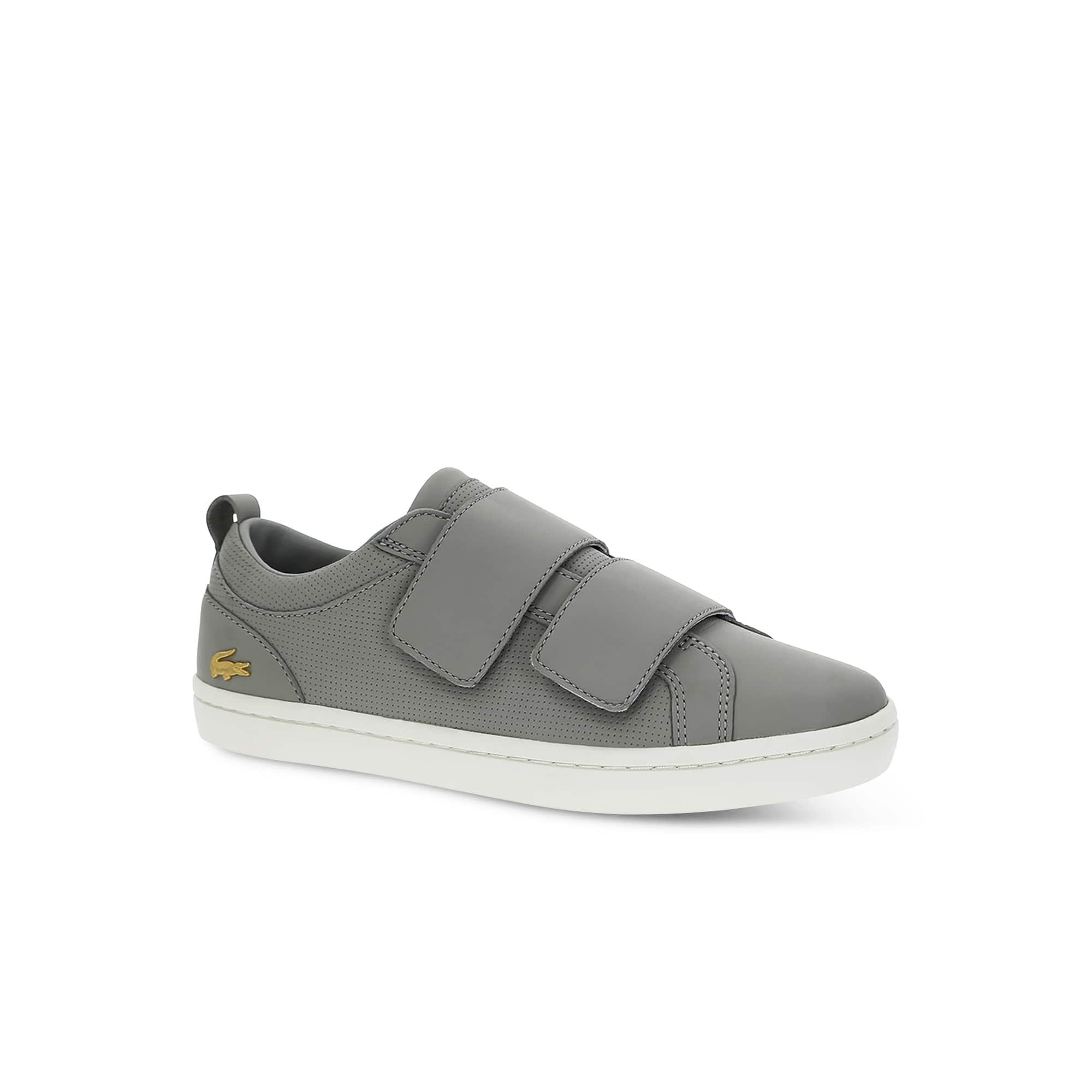 bd4d59709c88 Shoes for Women